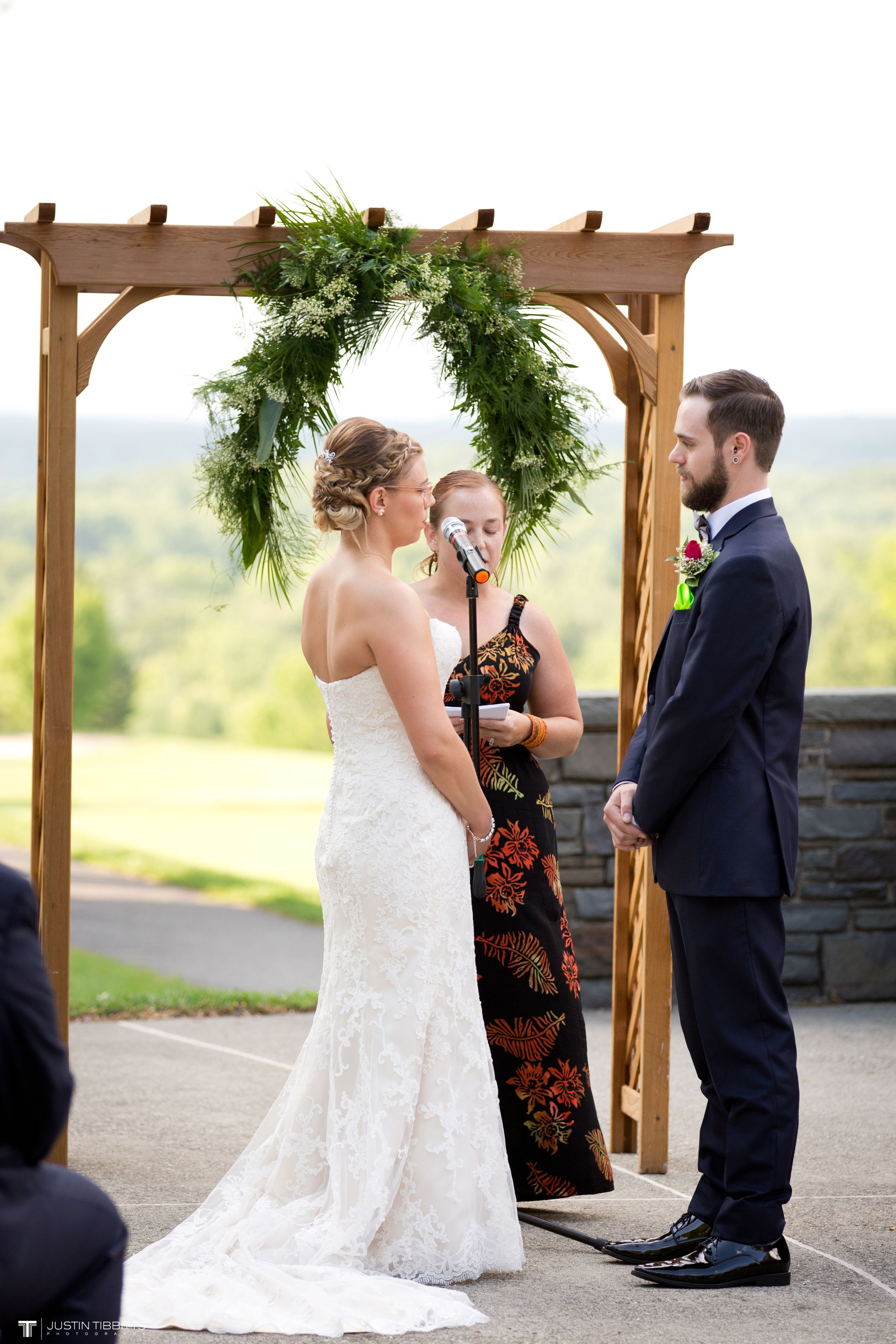 albany-country-club-wedding-photos-with-katherine-and-greg_0051