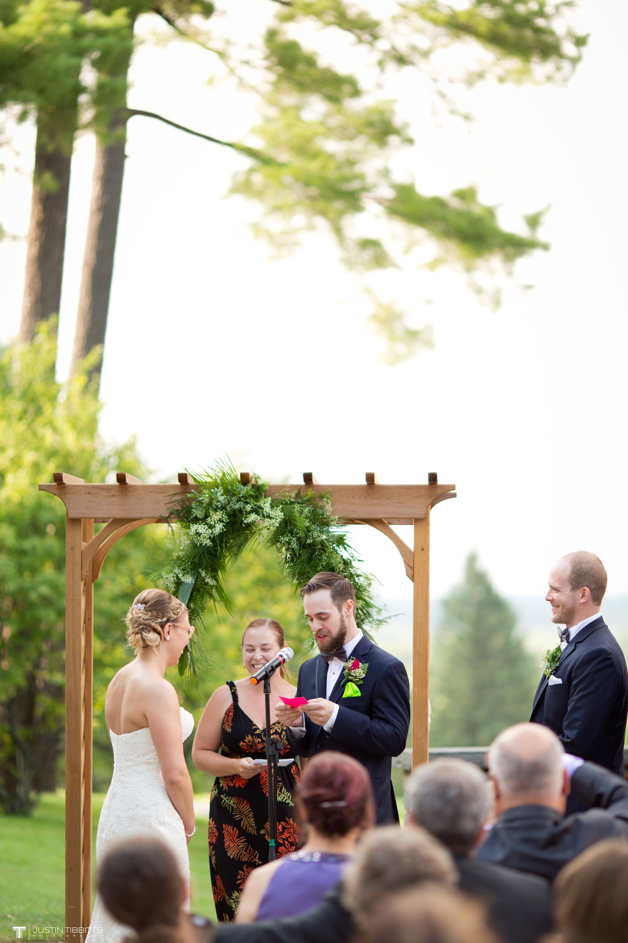 albany-country-club-wedding-photos-with-katherine-and-greg_0052