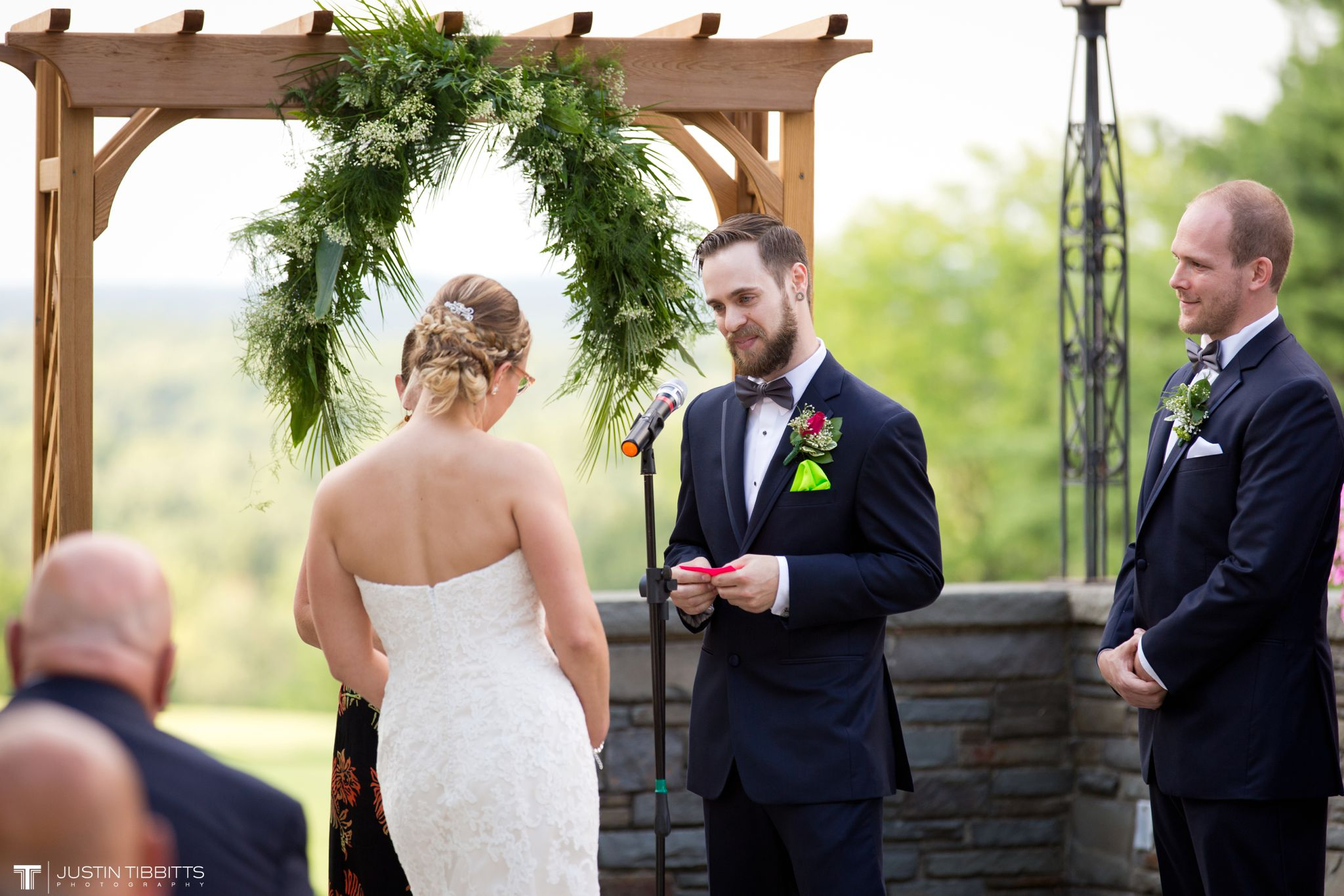 albany-country-club-wedding-photos-with-katherine-and-greg_0053