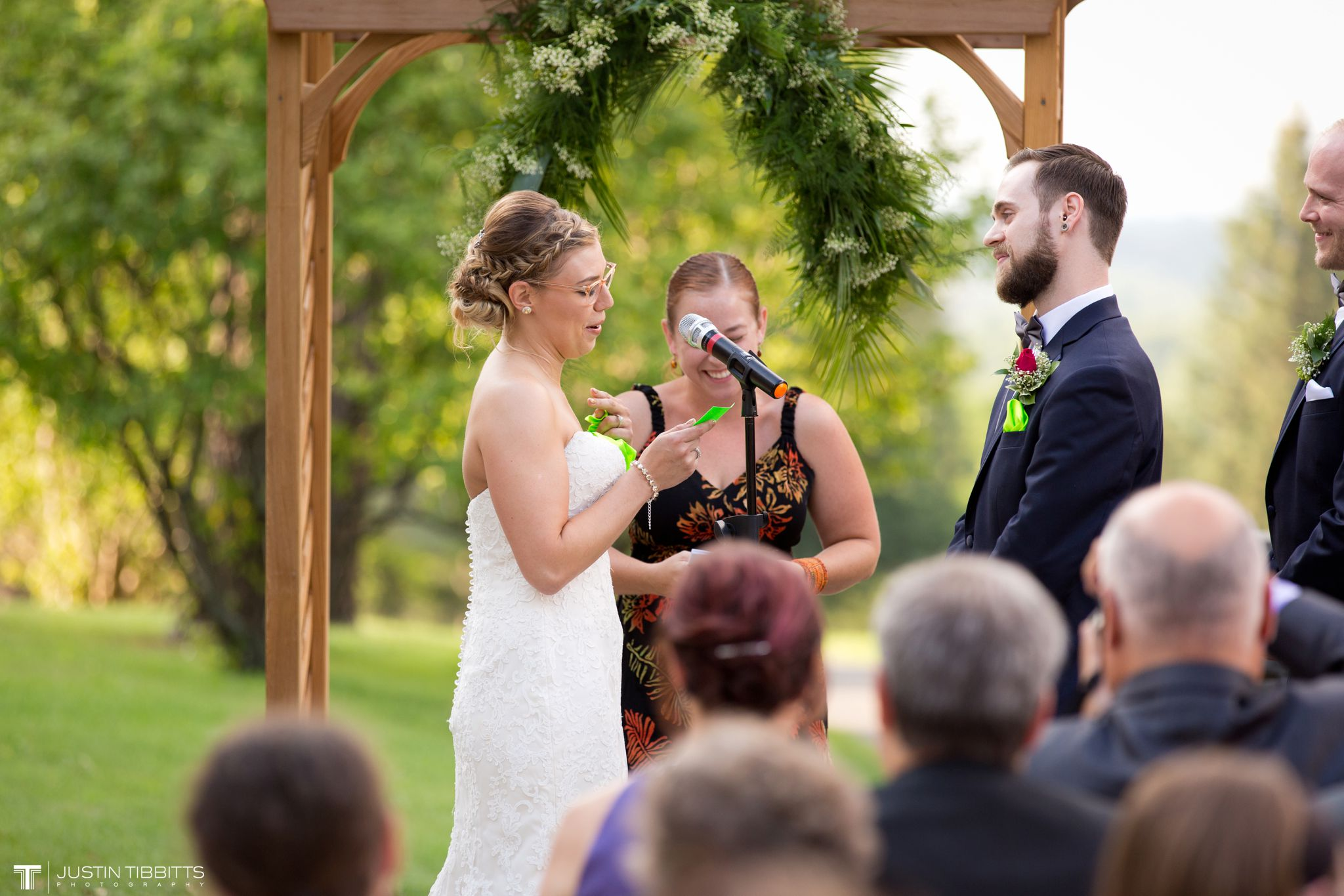 albany-country-club-wedding-photos-with-katherine-and-greg_0054