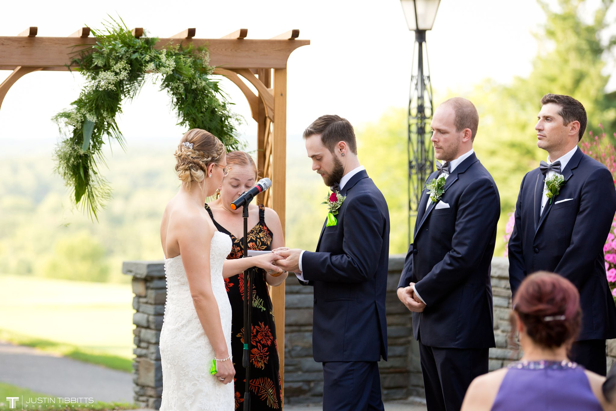 albany-country-club-wedding-photos-with-katherine-and-greg_0056