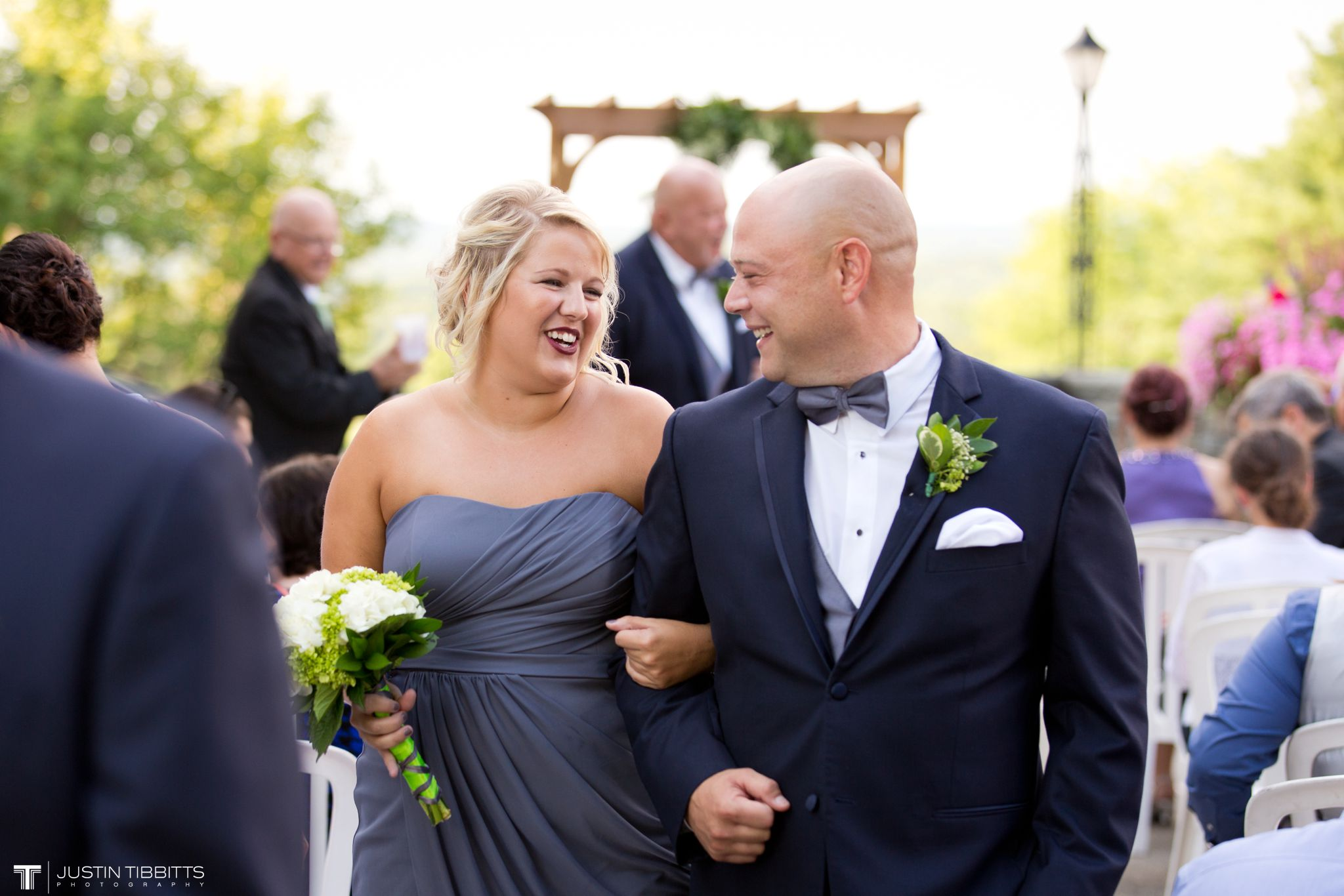 albany-country-club-wedding-photos-with-katherine-and-greg_0061