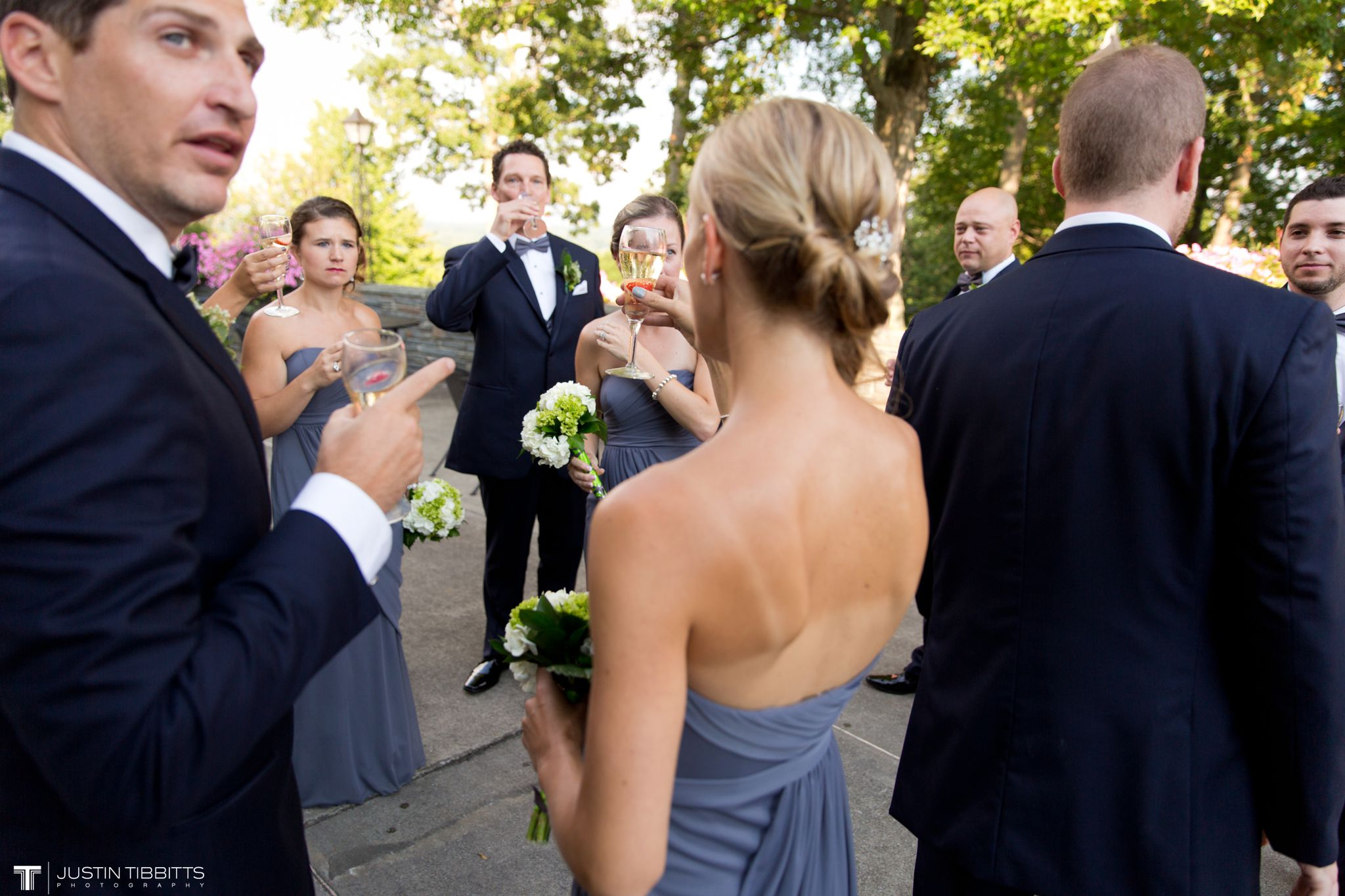 albany-country-club-wedding-photos-with-katherine-and-greg_0062