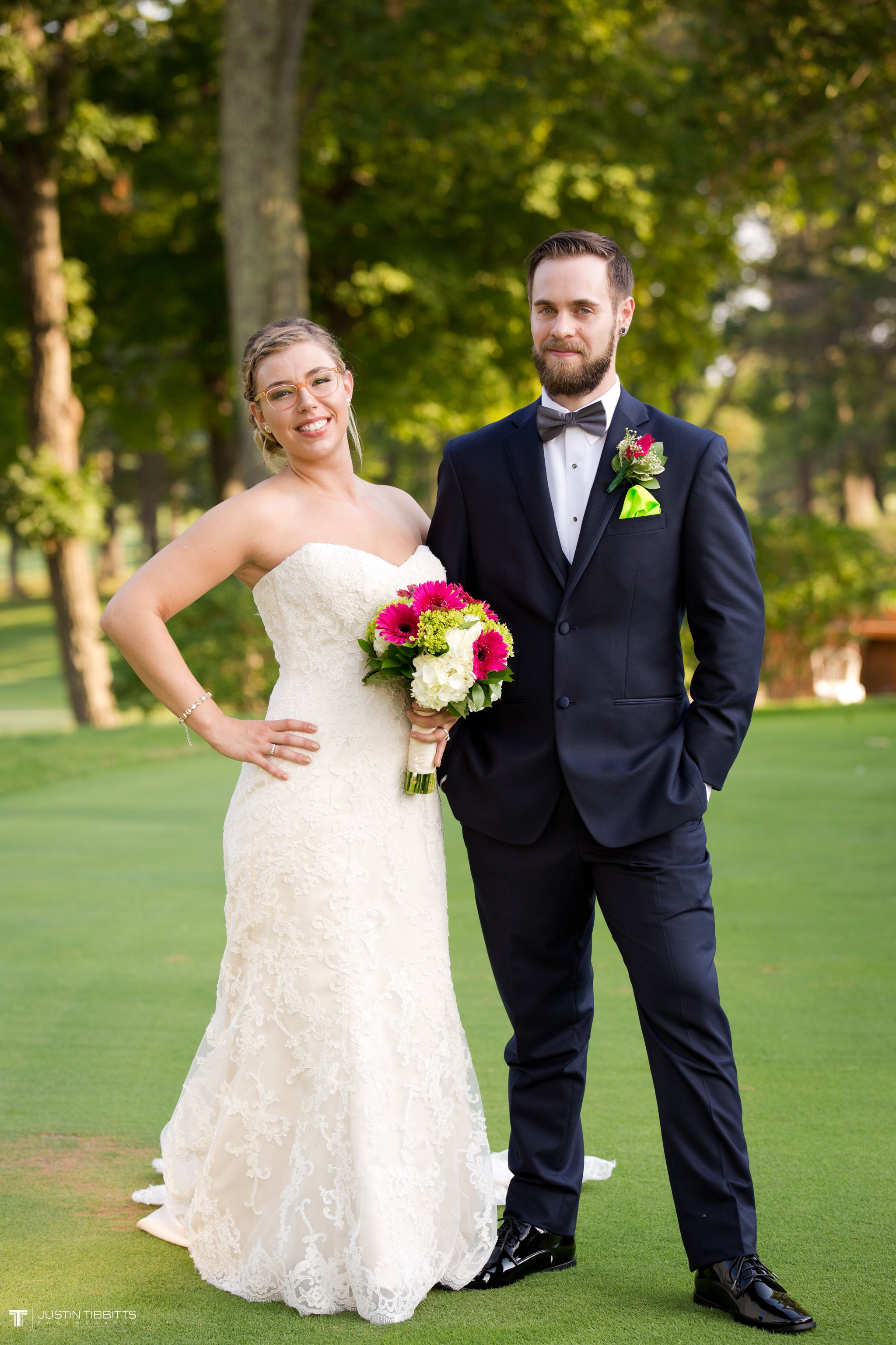 albany-country-club-wedding-photos-with-katherine-and-greg_0063