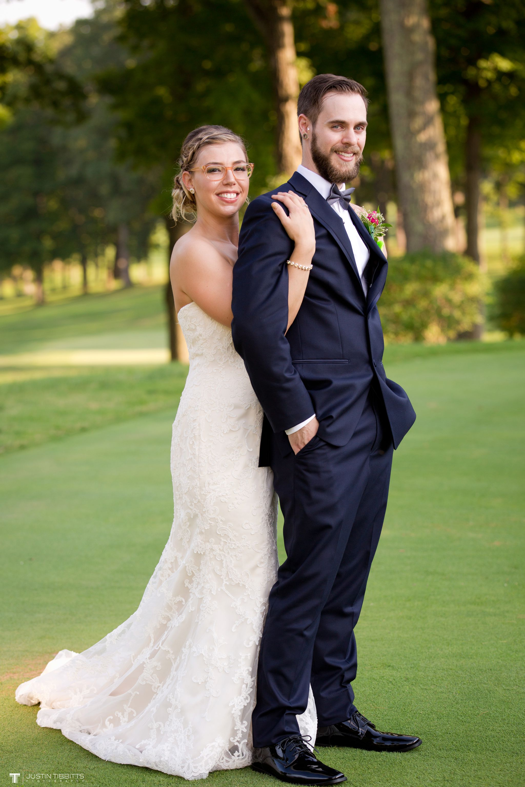 albany-country-club-wedding-photos-with-katherine-and-greg_0064