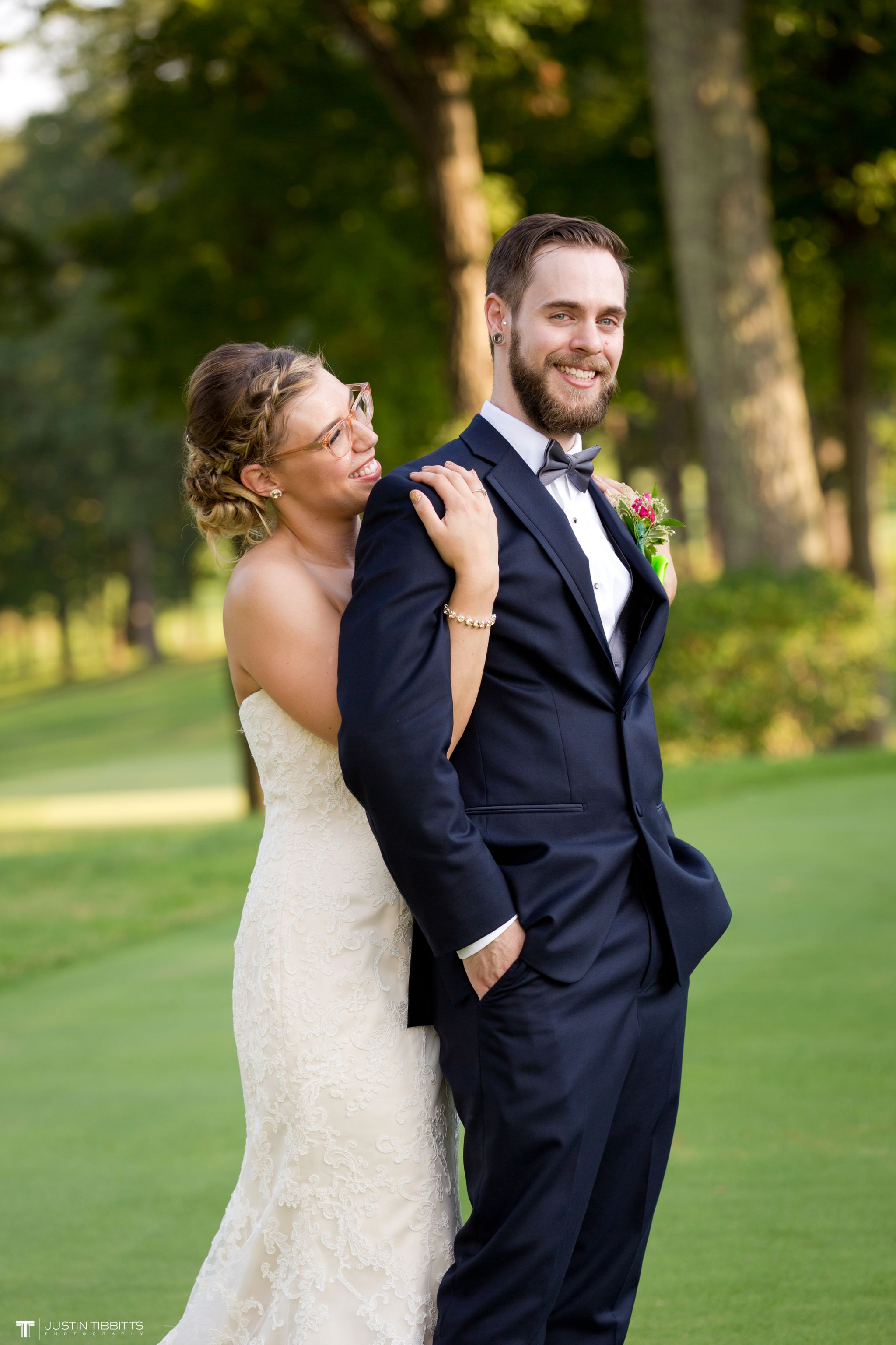 albany-country-club-wedding-photos-with-katherine-and-greg_0065