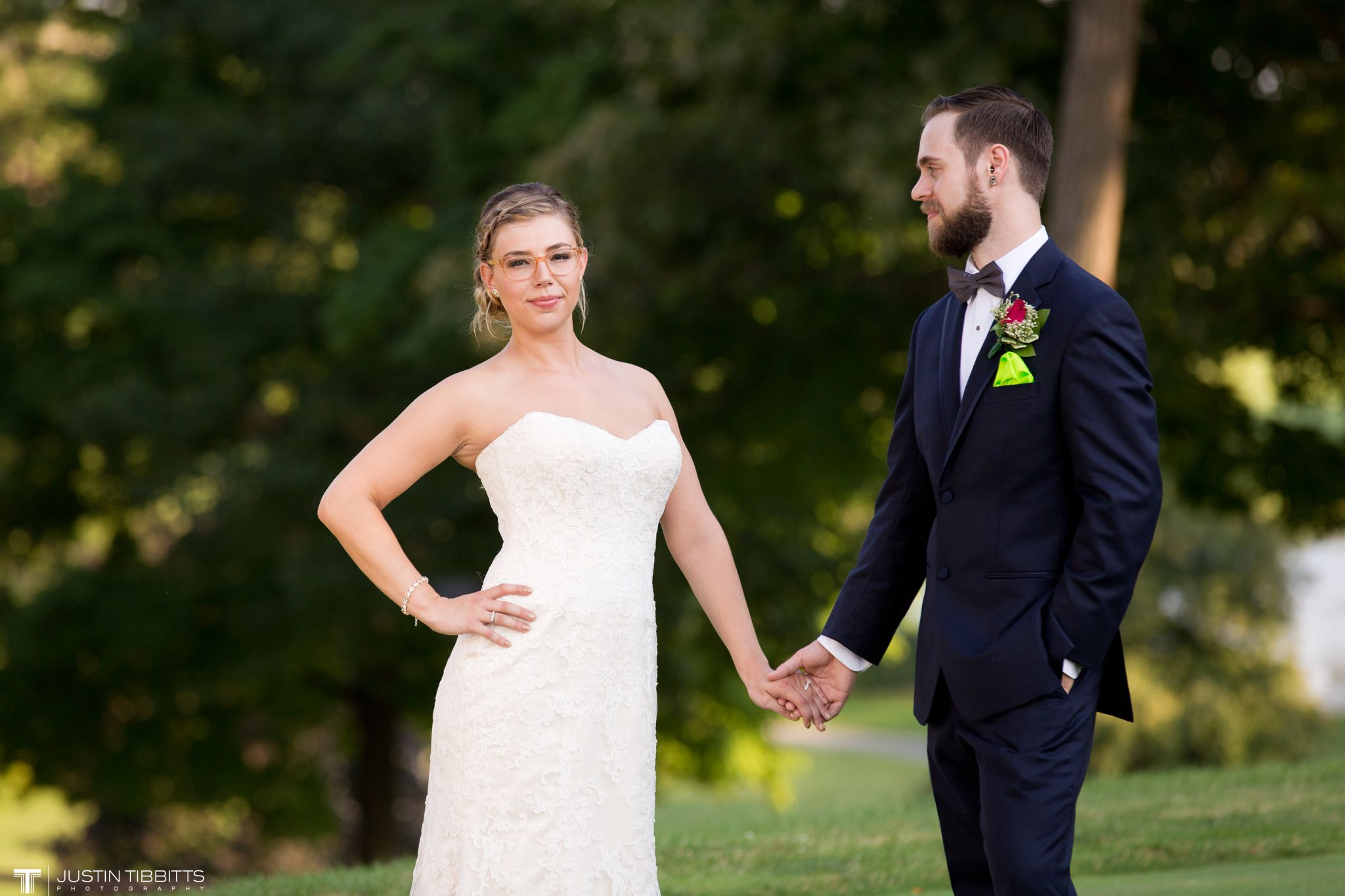albany-country-club-wedding-photos-with-katherine-and-greg_0066