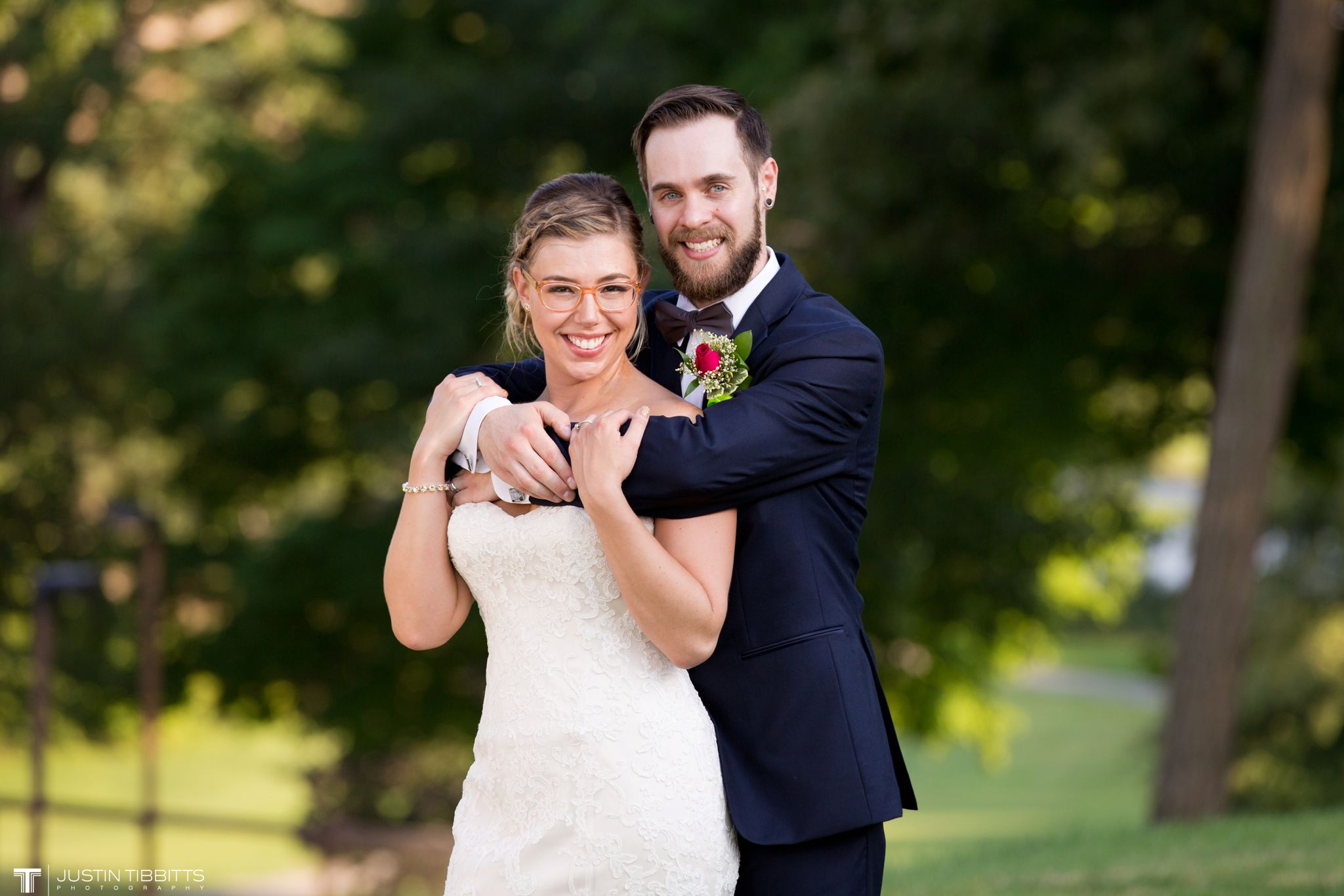 albany-country-club-wedding-photos-with-katherine-and-greg_0067