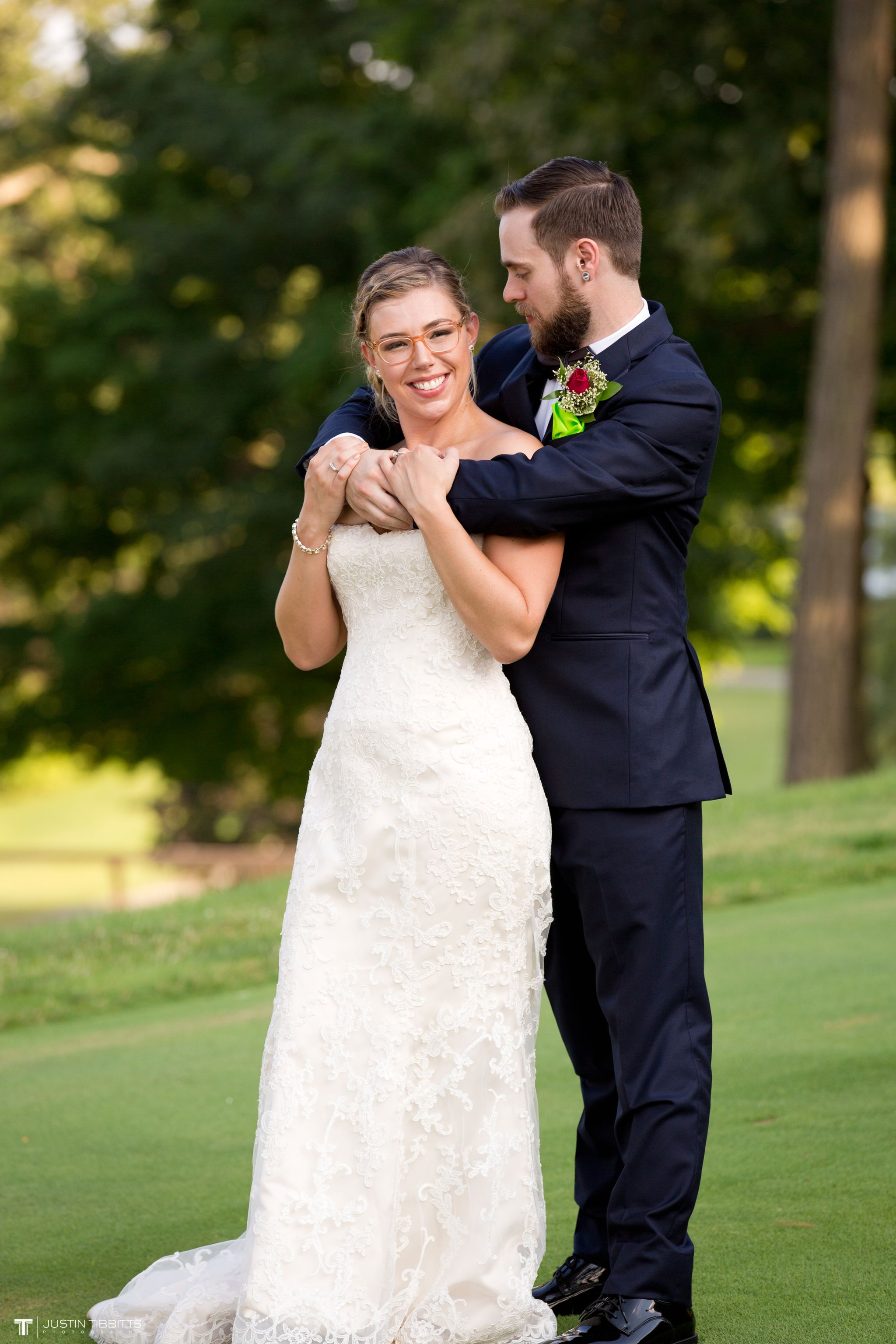albany-country-club-wedding-photos-with-katherine-and-greg_0069