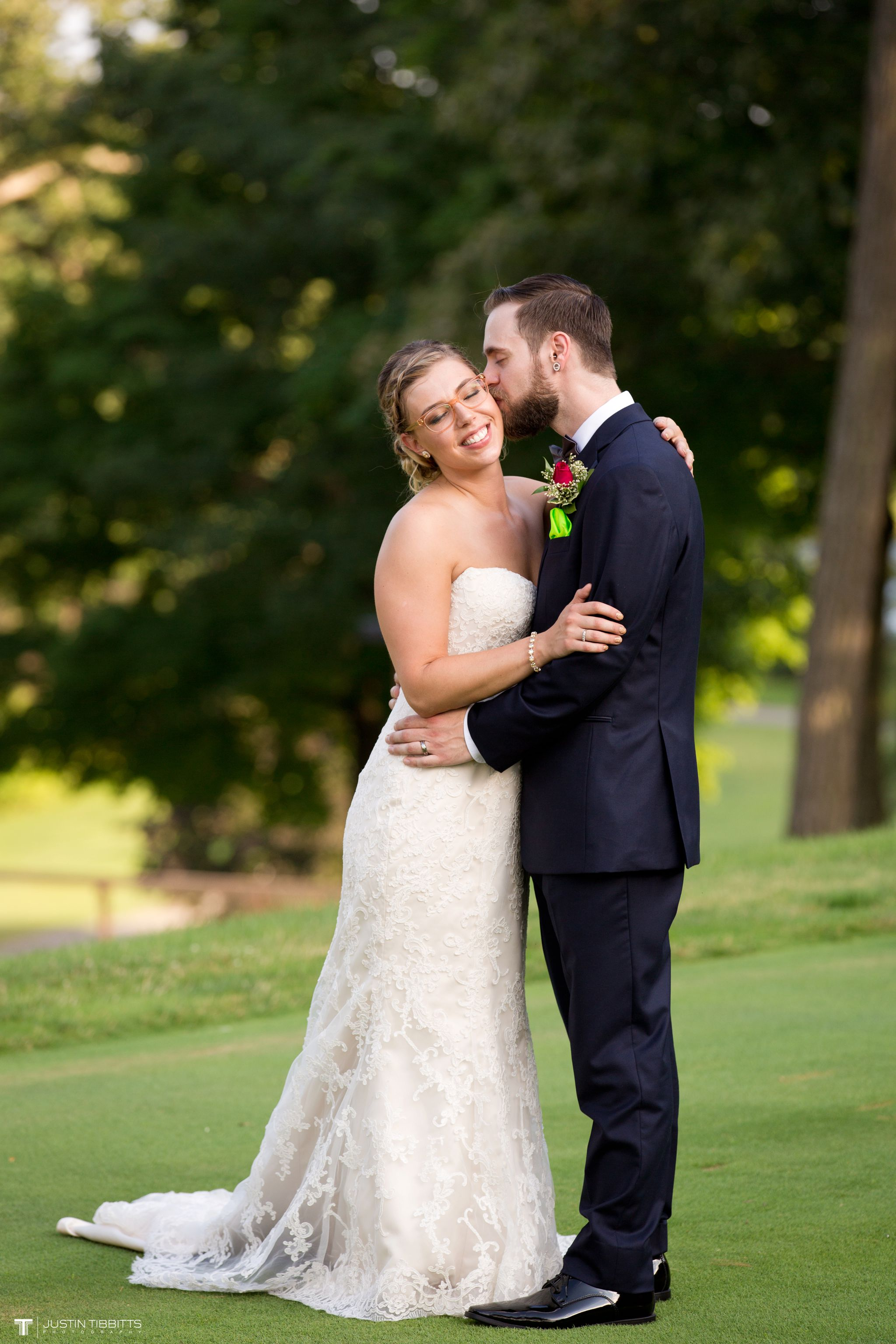 albany-country-club-wedding-photos-with-katherine-and-greg_0070