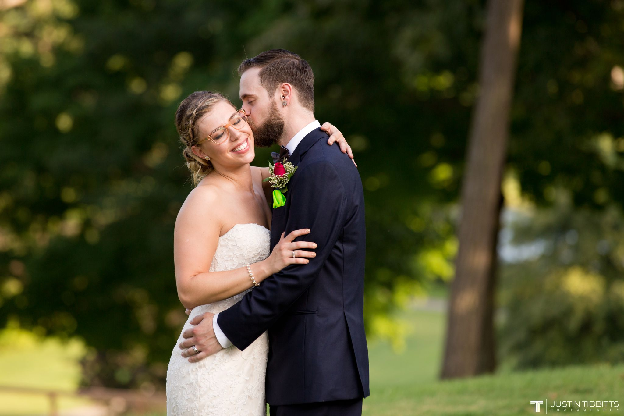 albany-country-club-wedding-photos-with-katherine-and-greg_0071