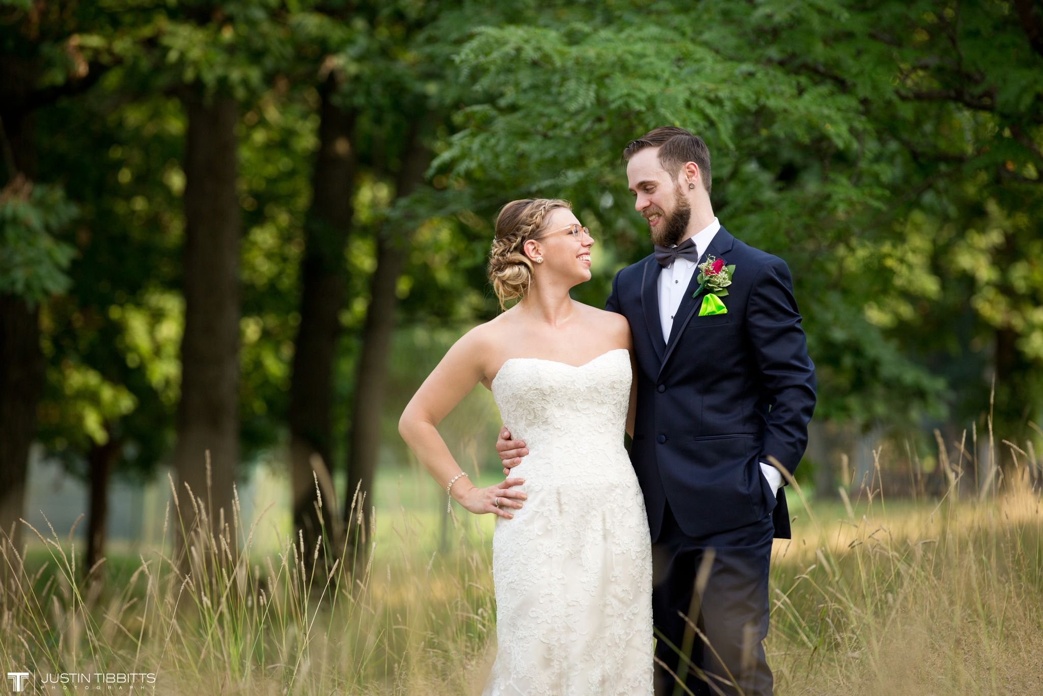 albany-country-club-wedding-photos-with-katherine-and-greg_0073