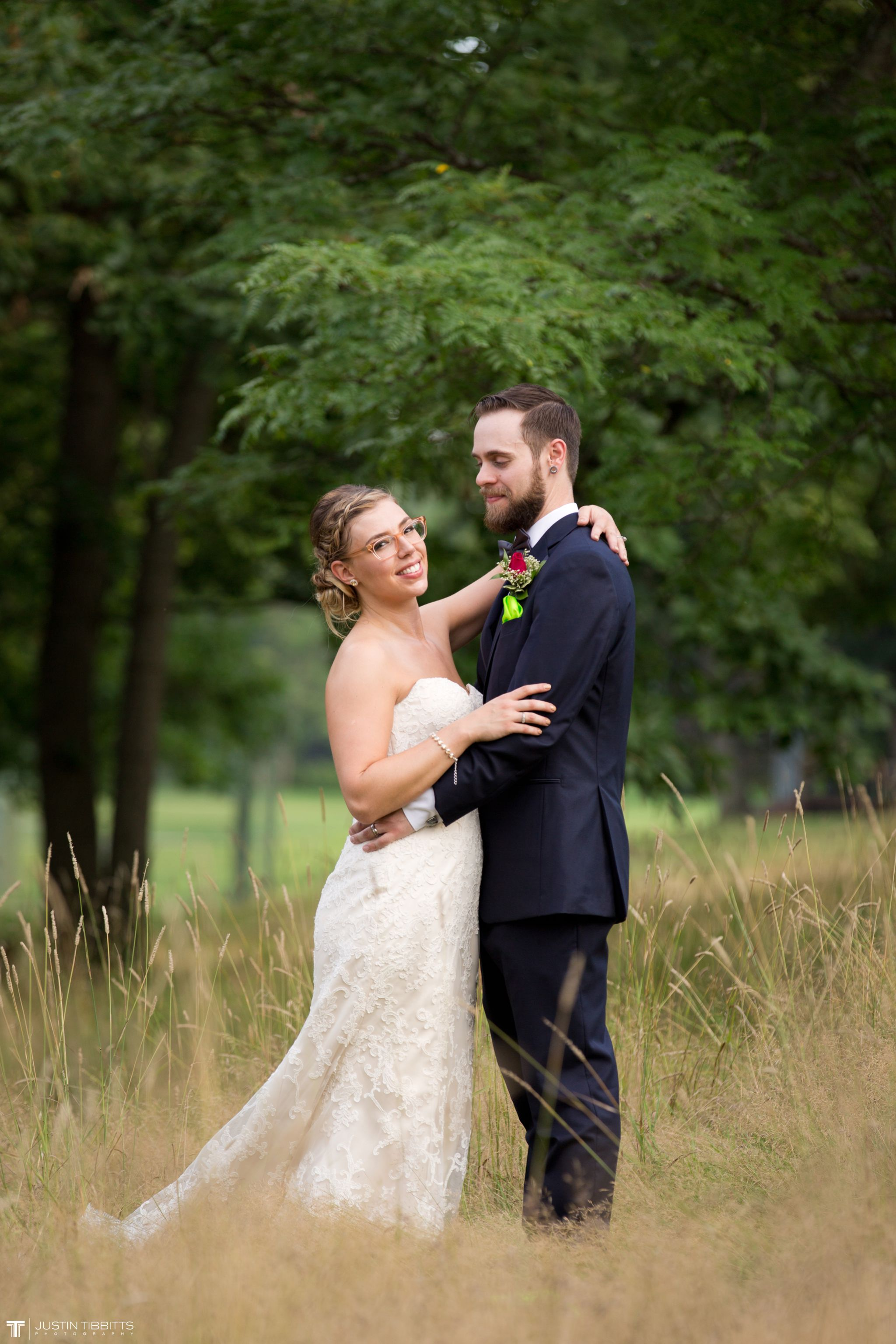 albany-country-club-wedding-photos-with-katherine-and-greg_0074