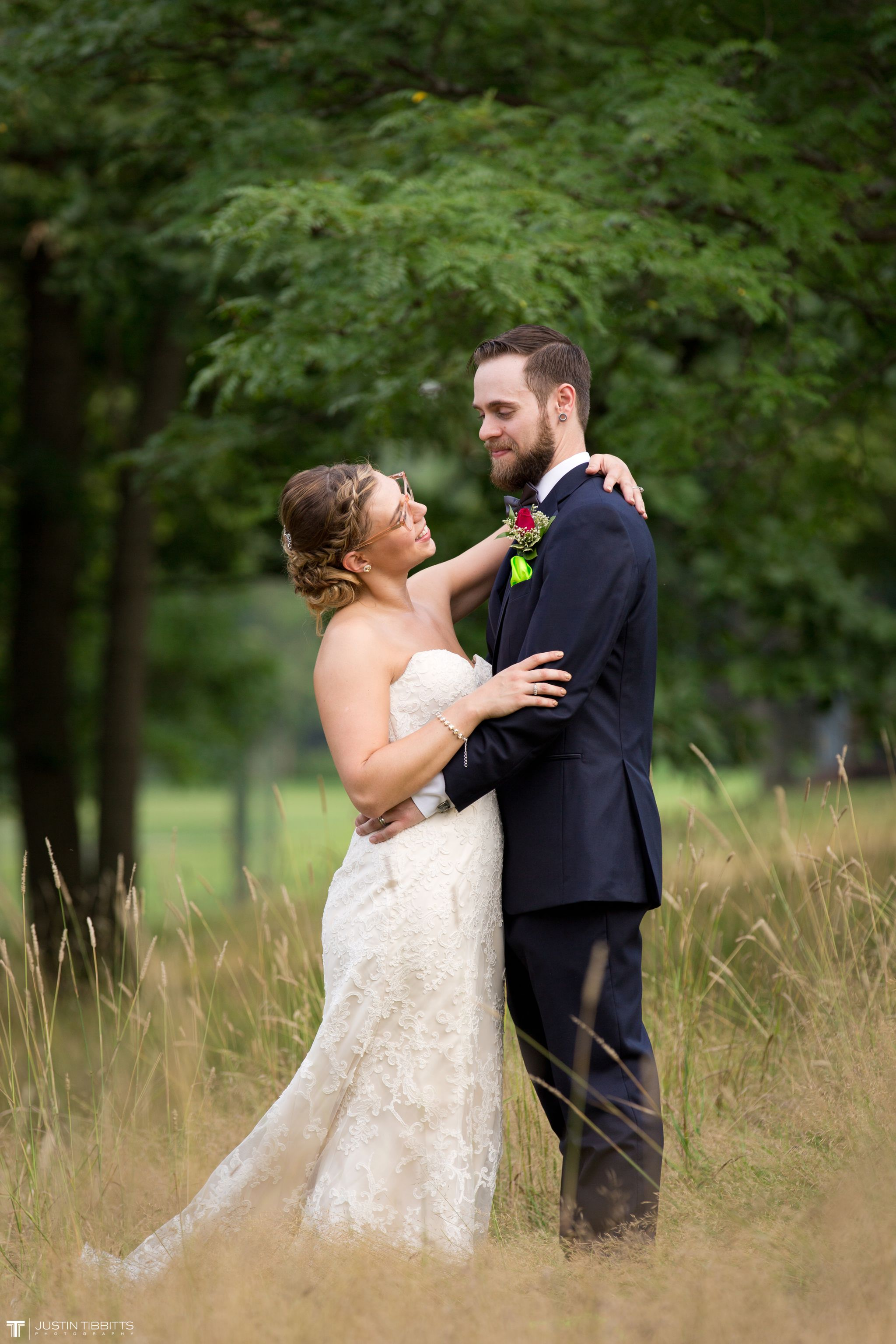 albany-country-club-wedding-photos-with-katherine-and-greg_0075