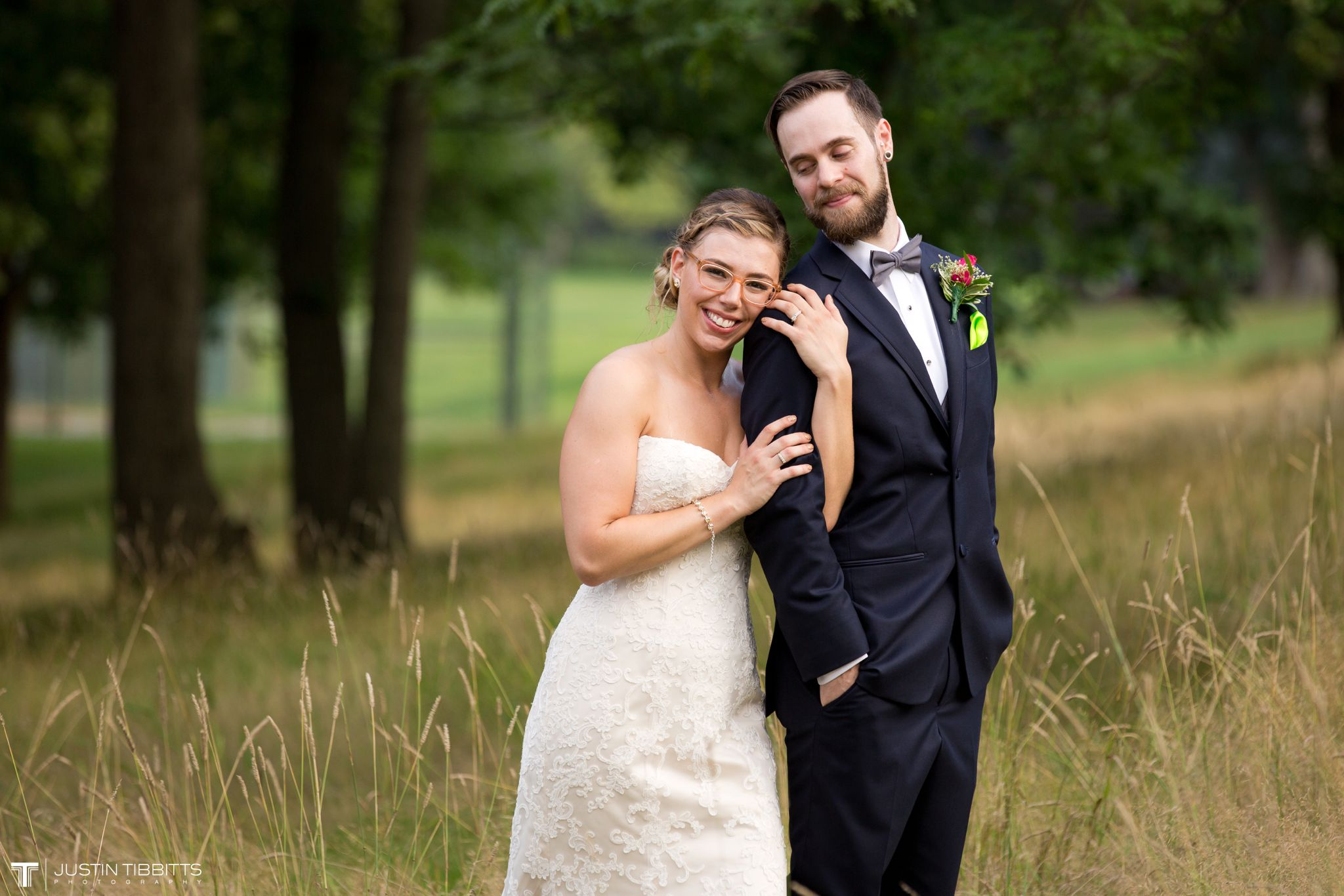 albany-country-club-wedding-photos-with-katherine-and-greg_0076