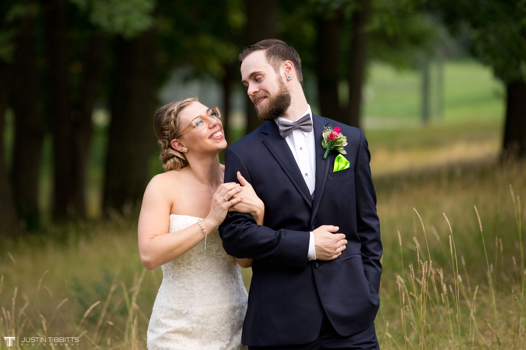 albany-country-club-wedding-photos-with-katherine-and-greg_0077