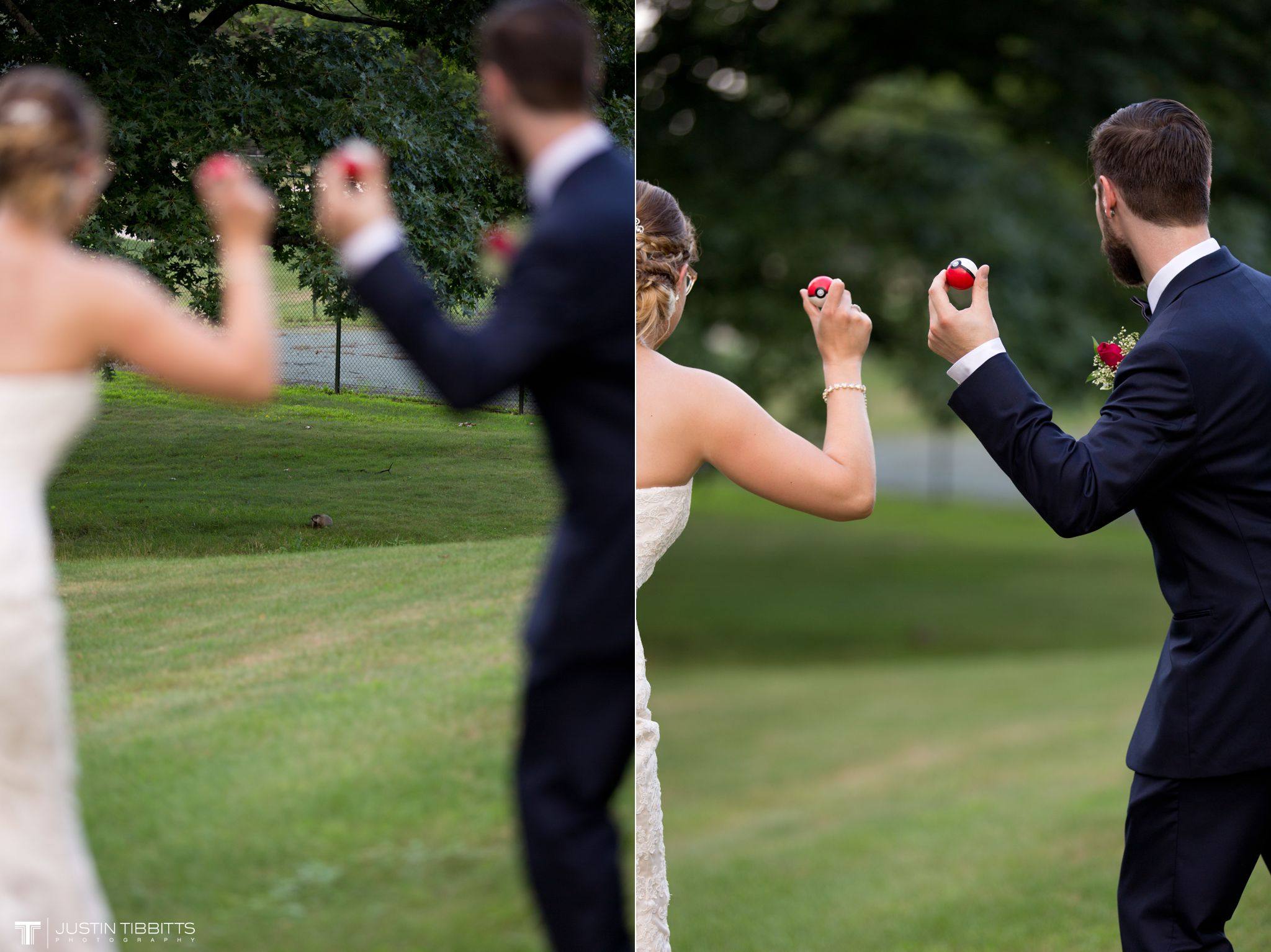 albany-country-club-wedding-photos-with-katherine-and-greg_0078