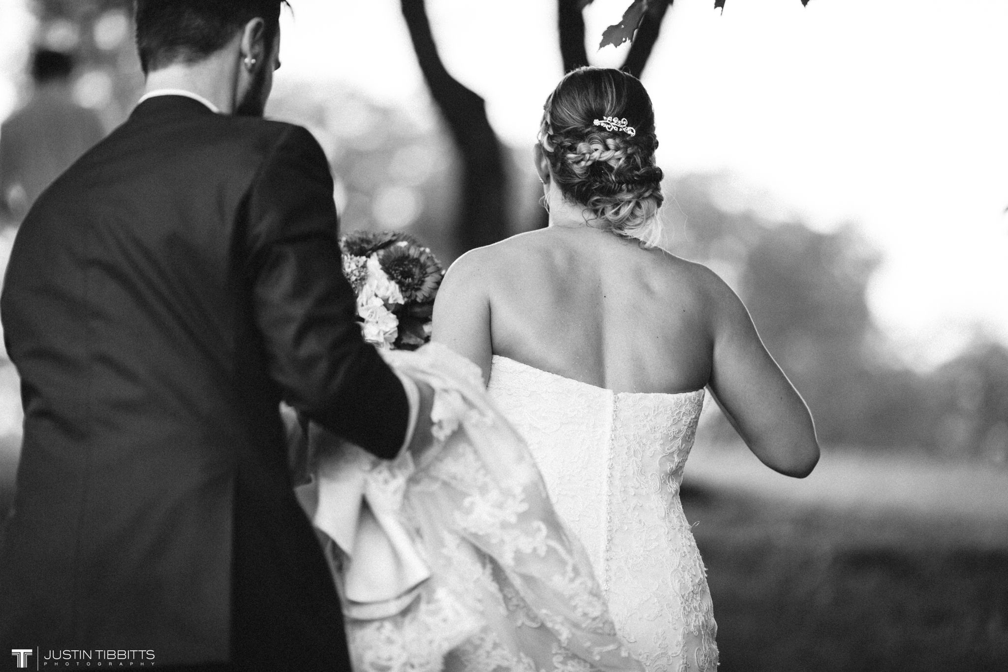 albany-country-club-wedding-photos-with-katherine-and-greg_0079