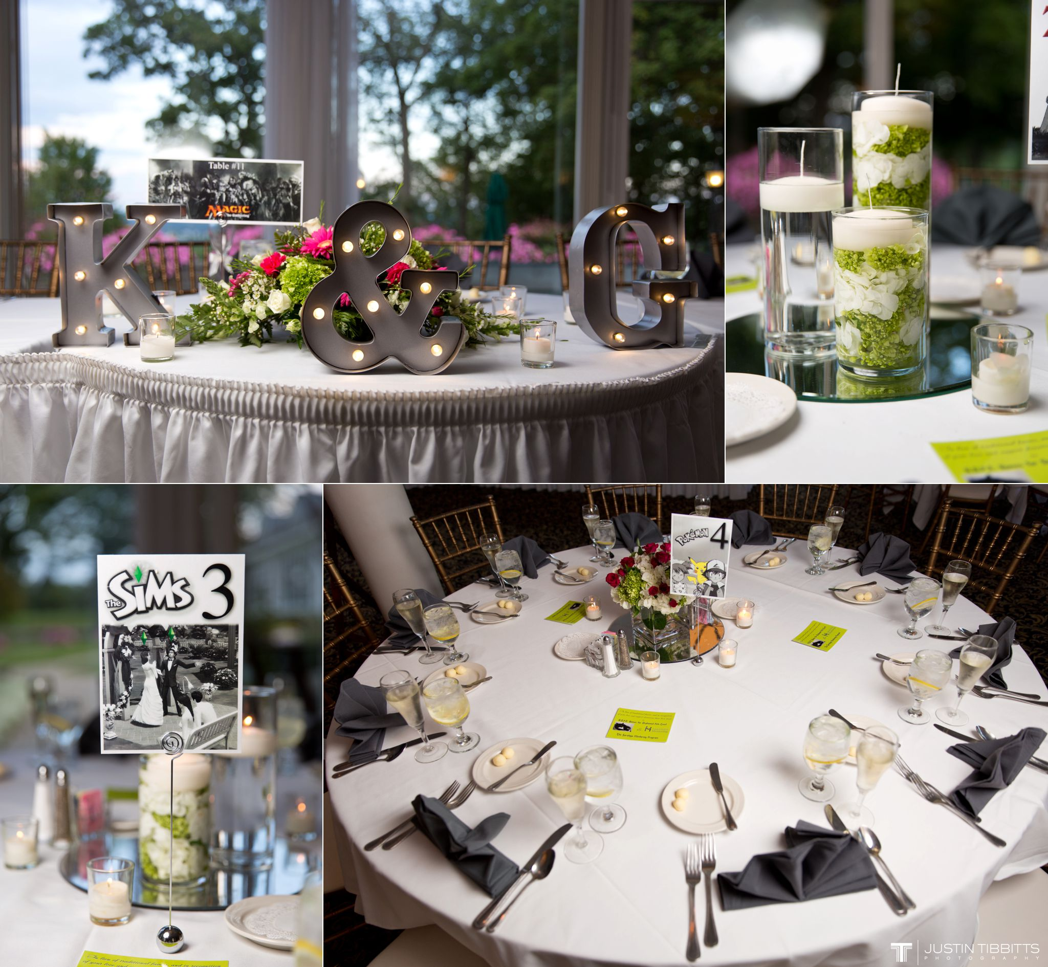 albany-country-club-wedding-photos-with-katherine-and-greg_0081