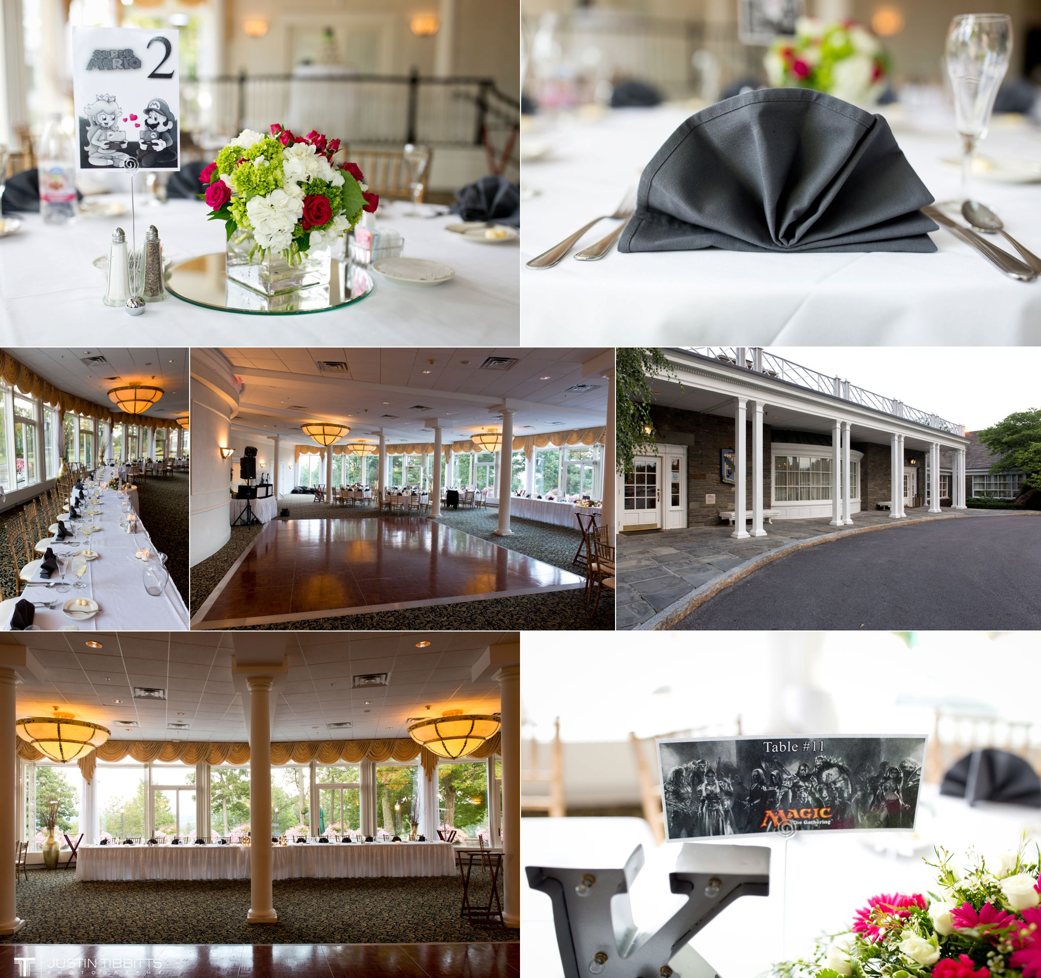 albany-country-club-wedding-photos-with-katherine-and-greg_0082