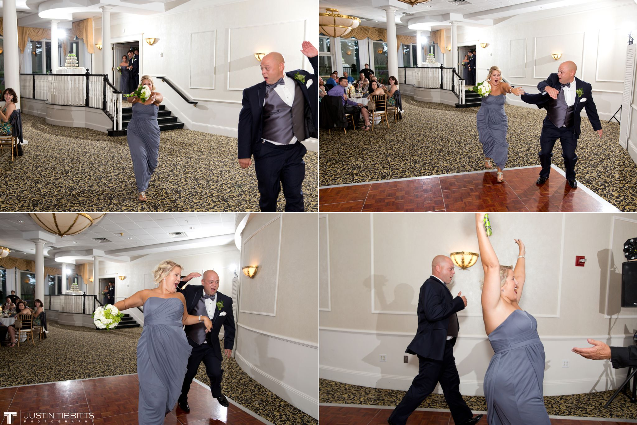 albany-country-club-wedding-photos-with-katherine-and-greg_0083