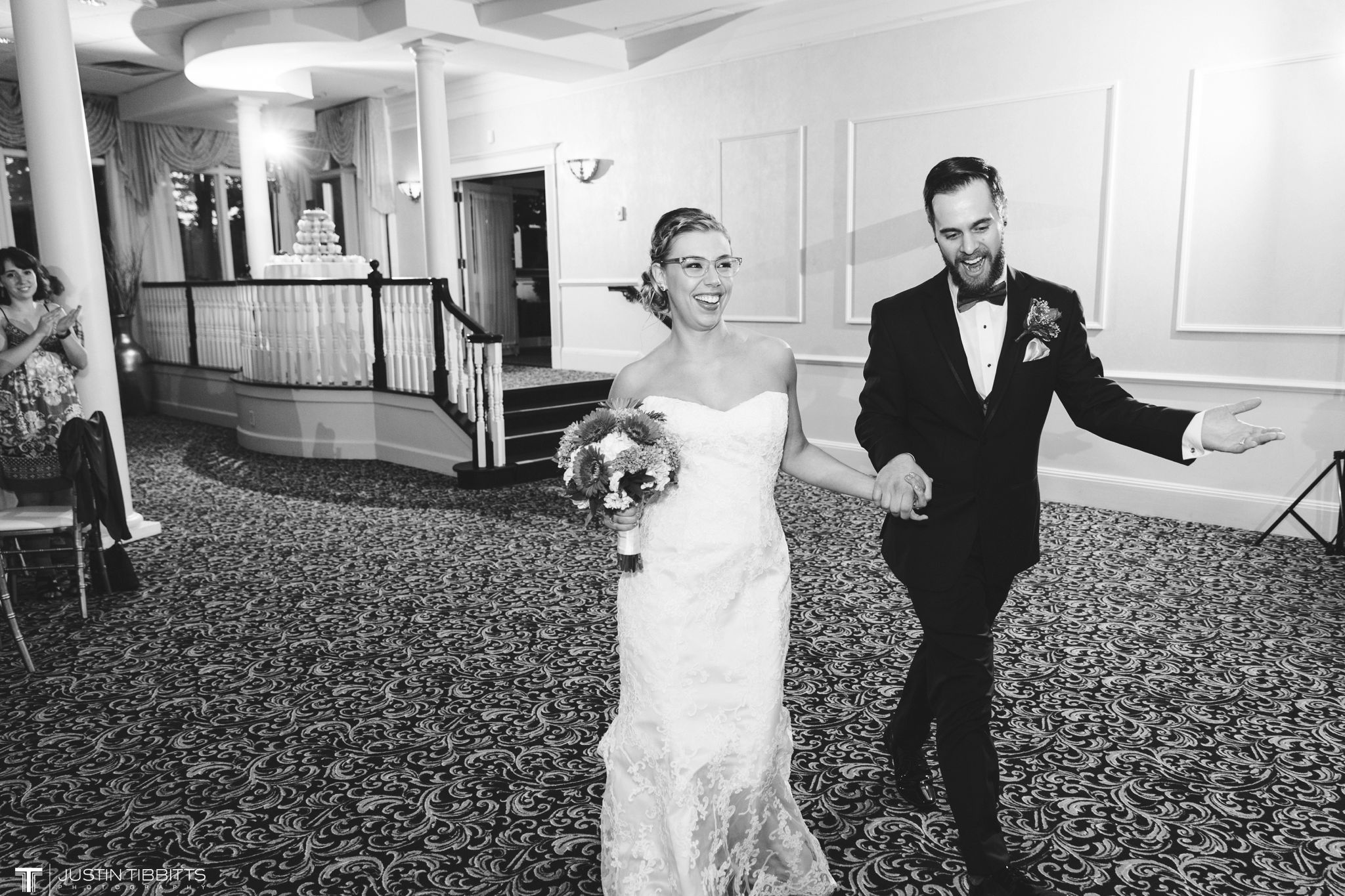 albany-country-club-wedding-photos-with-katherine-and-greg_0084