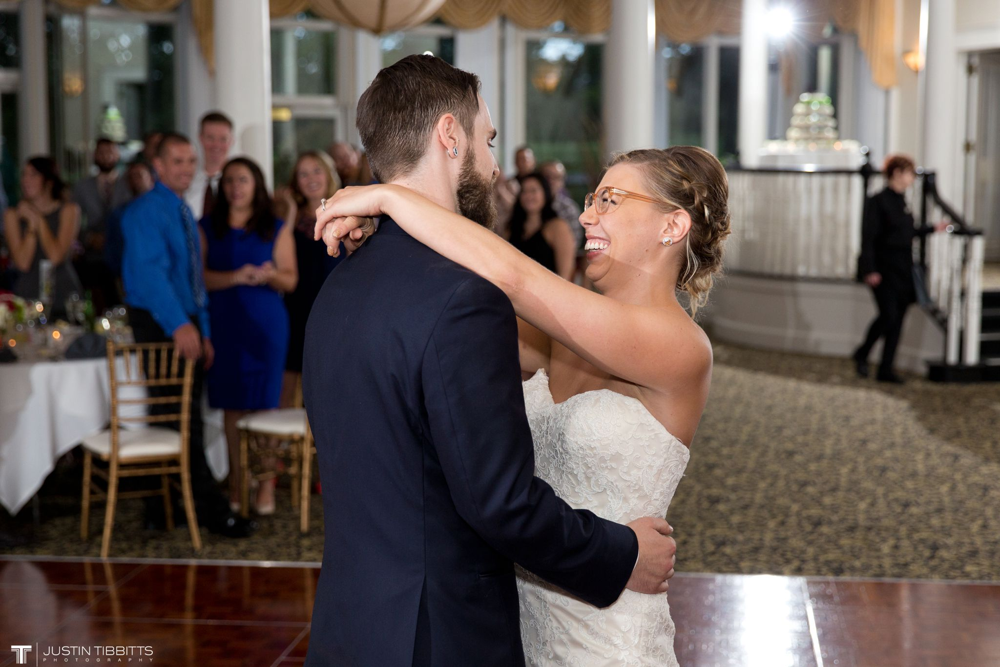 albany-country-club-wedding-photos-with-katherine-and-greg_0085