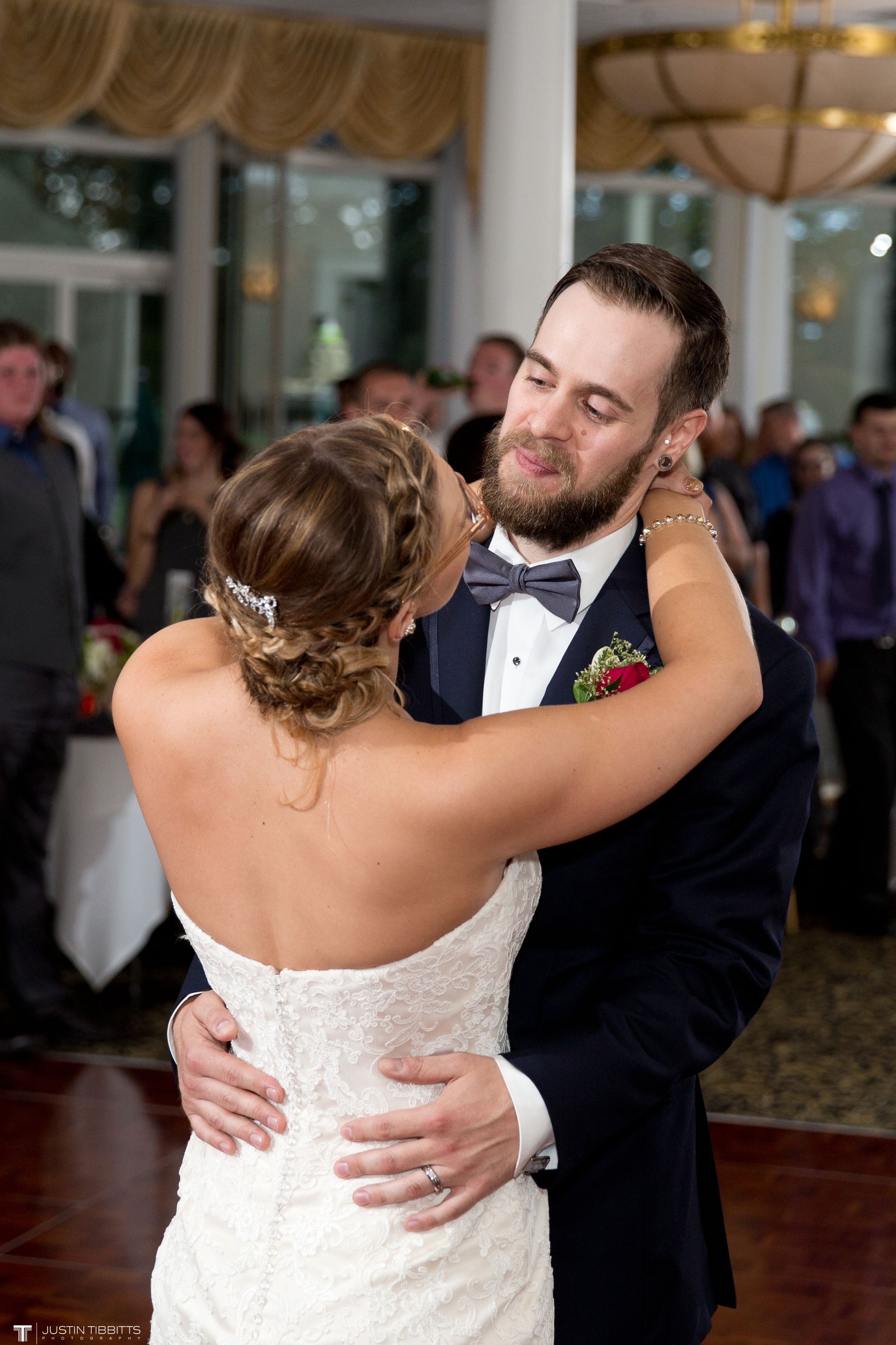 albany-country-club-wedding-photos-with-katherine-and-greg_0086