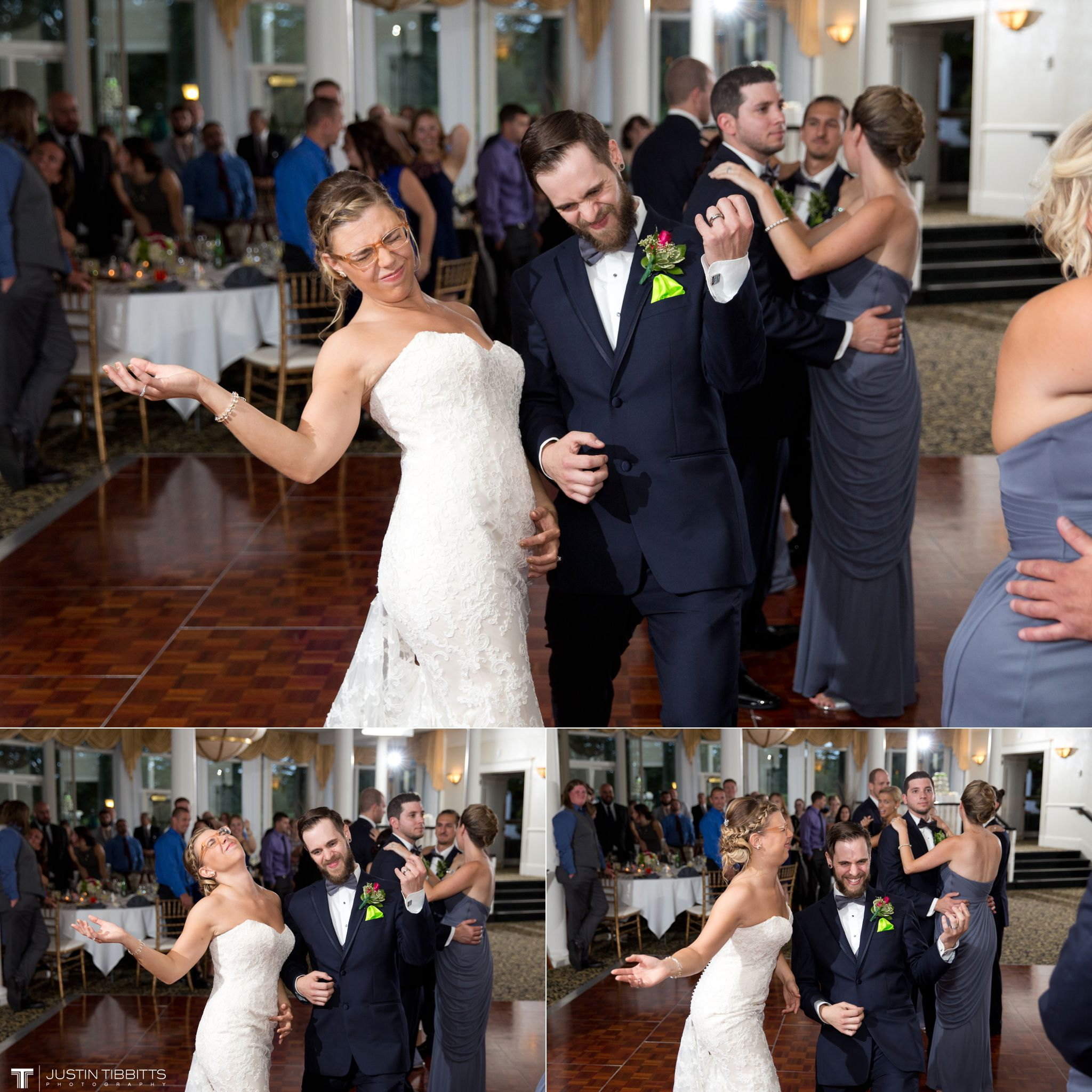 albany-country-club-wedding-photos-with-katherine-and-greg_0087
