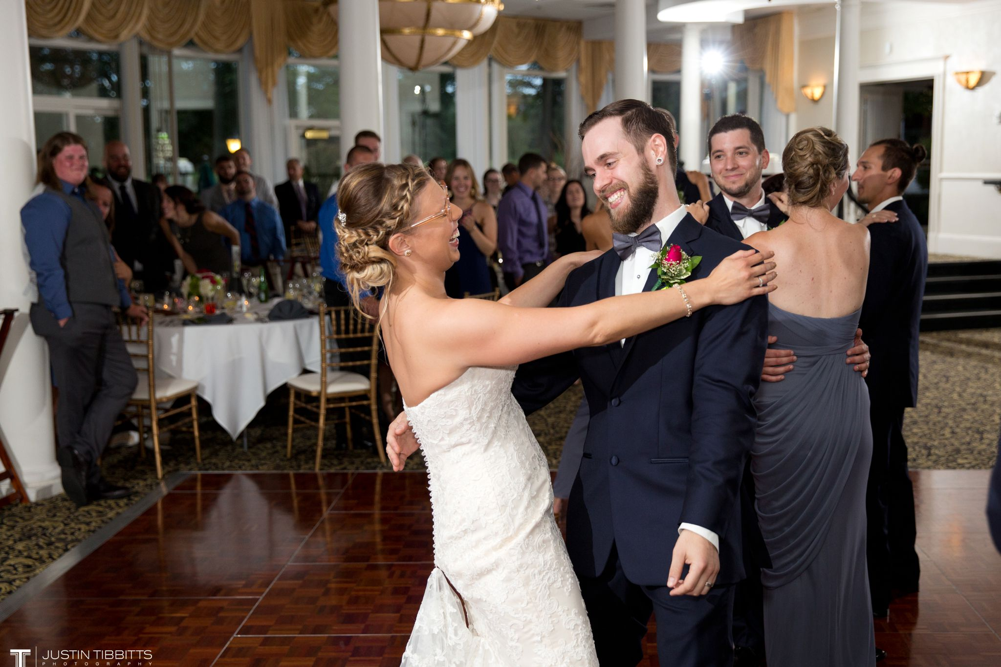 albany-country-club-wedding-photos-with-katherine-and-greg_0088