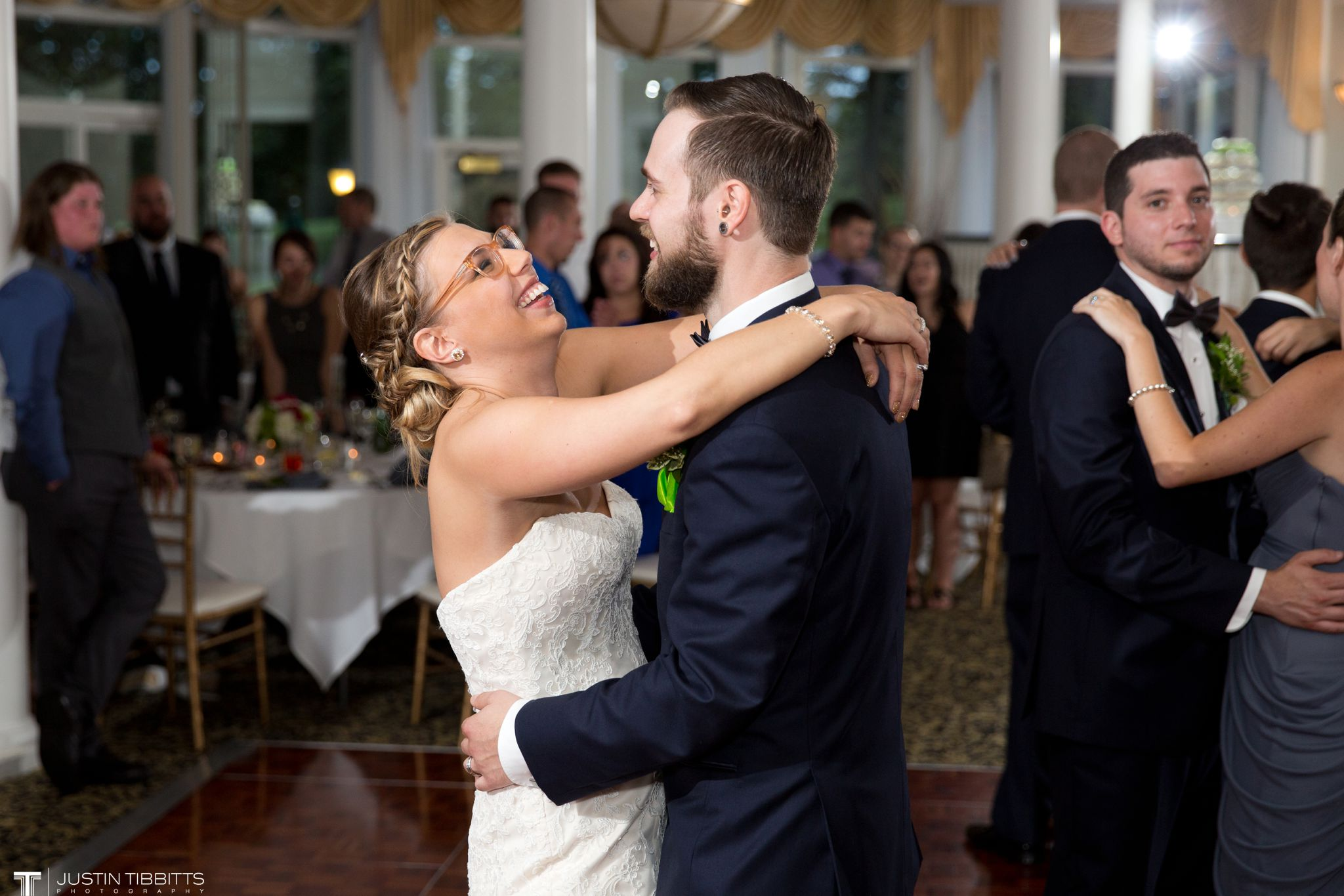 albany-country-club-wedding-photos-with-katherine-and-greg_0089