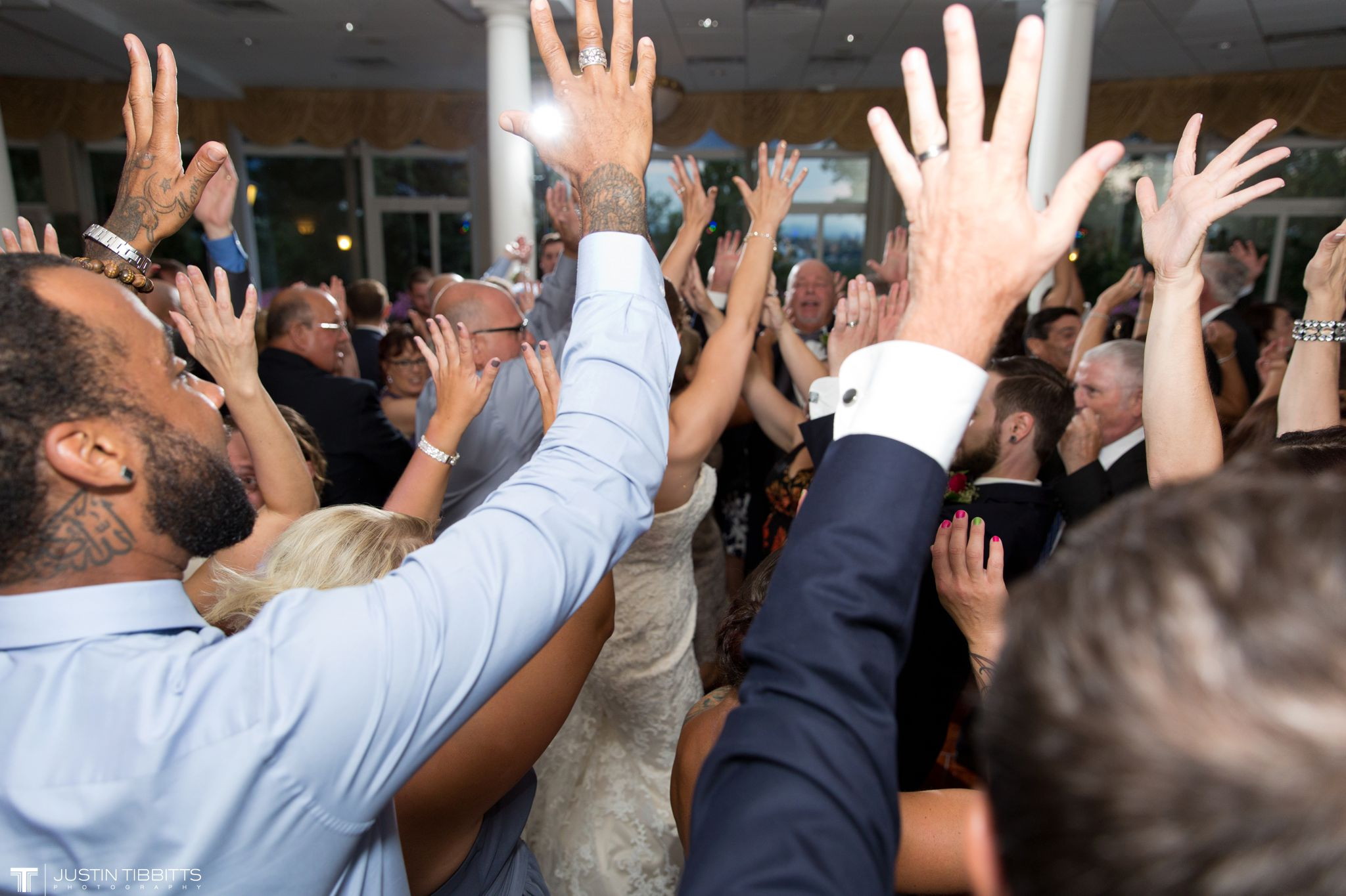 albany-country-club-wedding-photos-with-katherine-and-greg_0091
