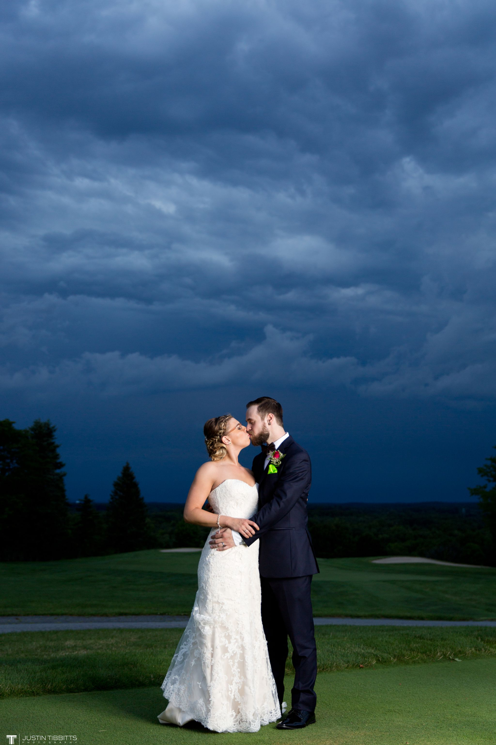 albany-country-club-wedding-photos-with-katherine-and-greg_0094