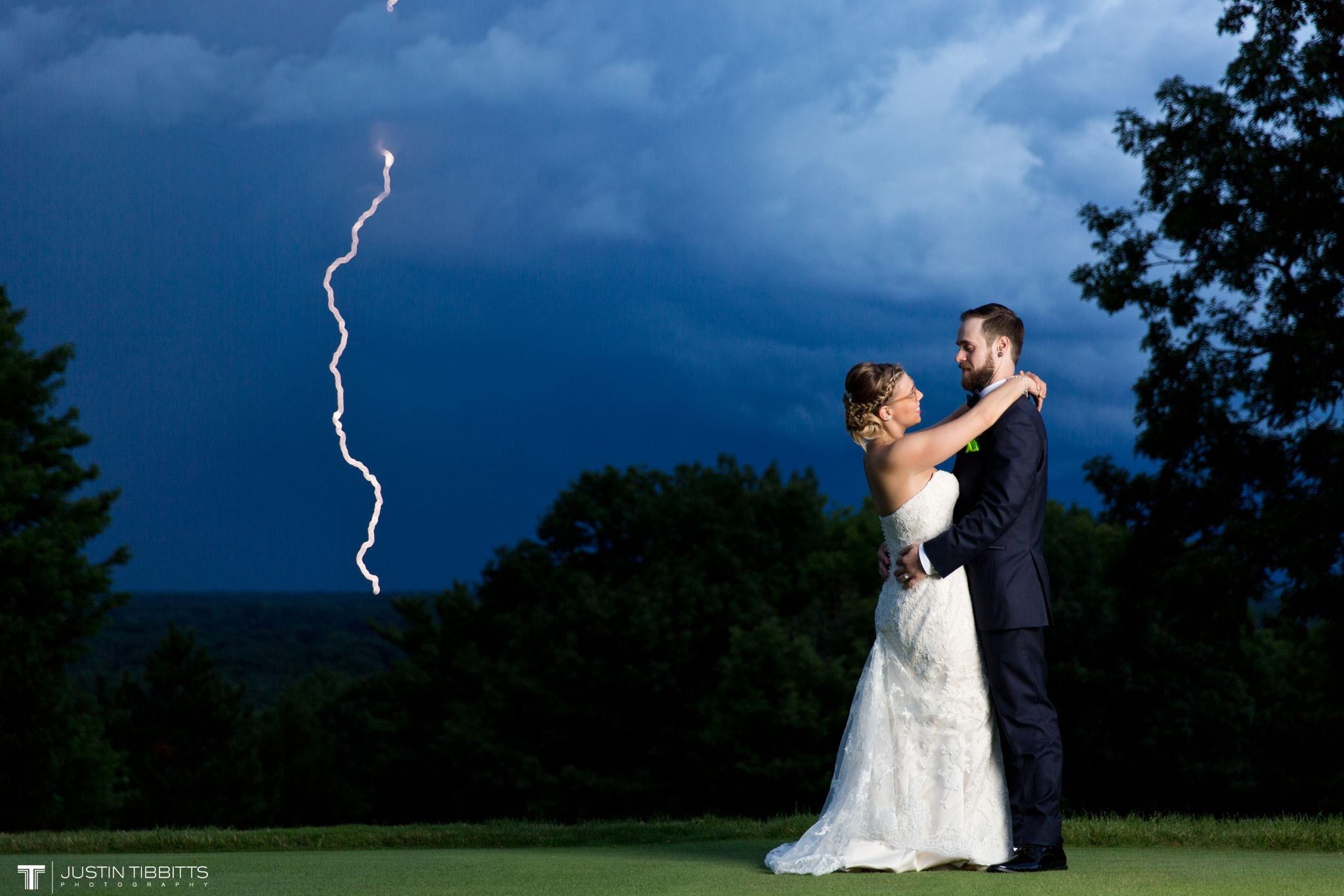 albany-country-club-wedding-photos-with-katherine-and-greg_0095