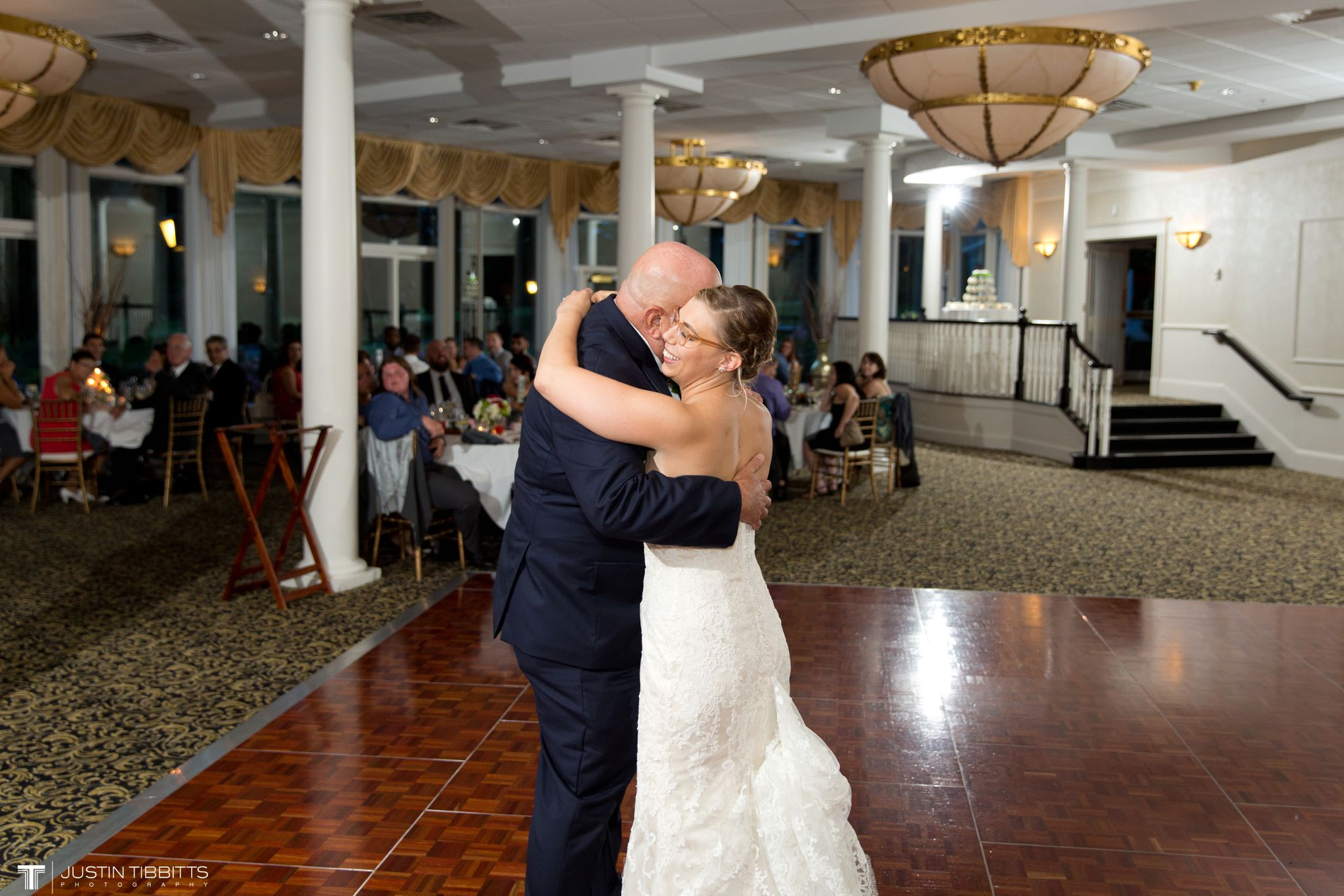 albany-country-club-wedding-photos-with-katherine-and-greg_0096