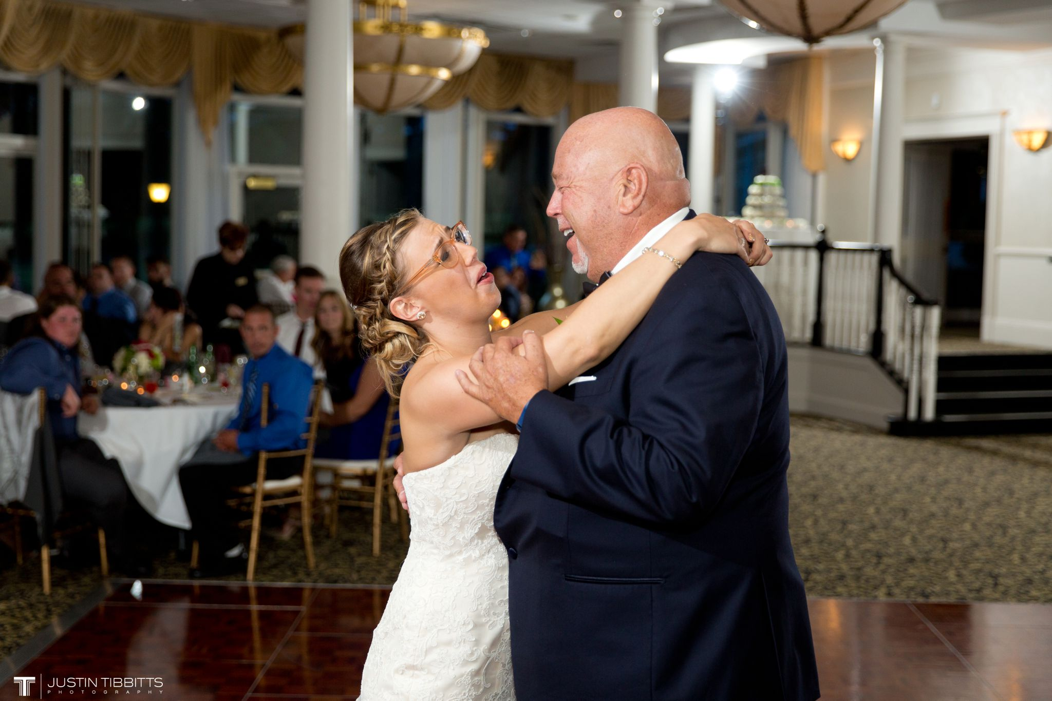 albany-country-club-wedding-photos-with-katherine-and-greg_0097