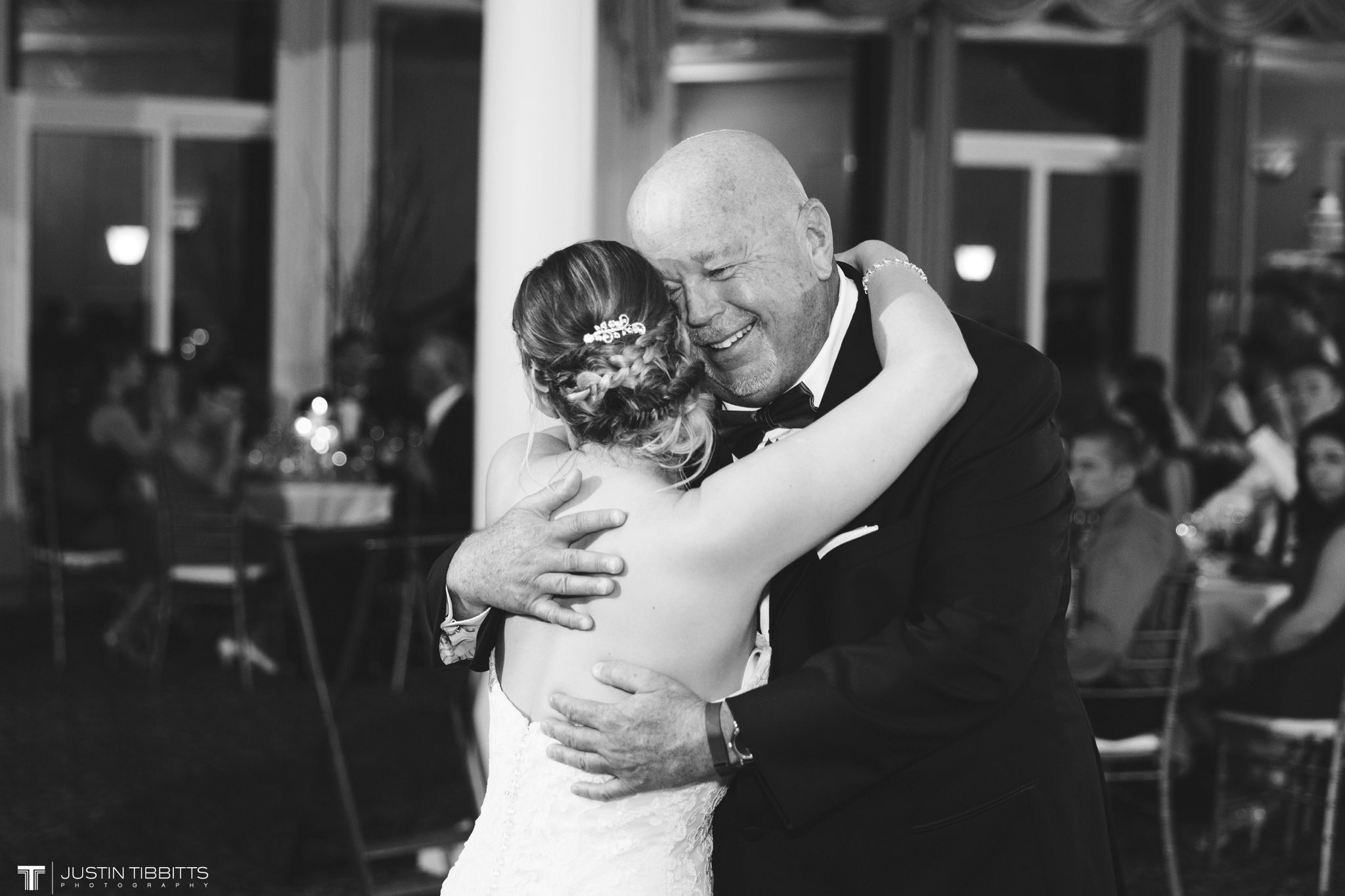 albany-country-club-wedding-photos-with-katherine-and-greg_0098