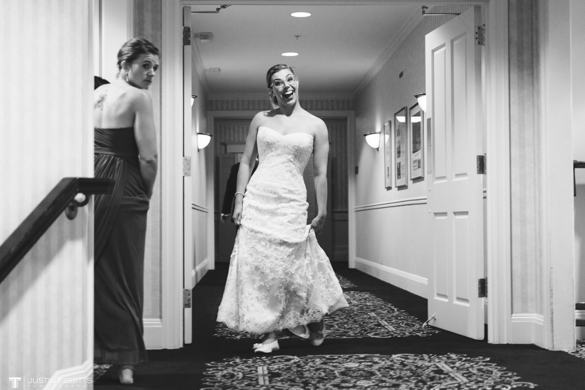albany-country-club-wedding-photos-with-katherine-and-greg_0102