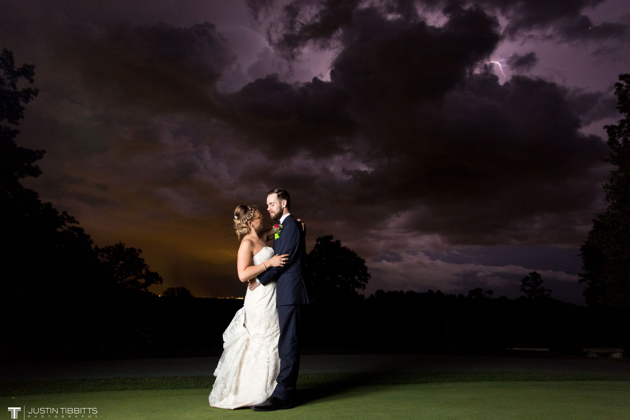 albany-country-club-wedding-photos-with-katherine-and-greg_0105