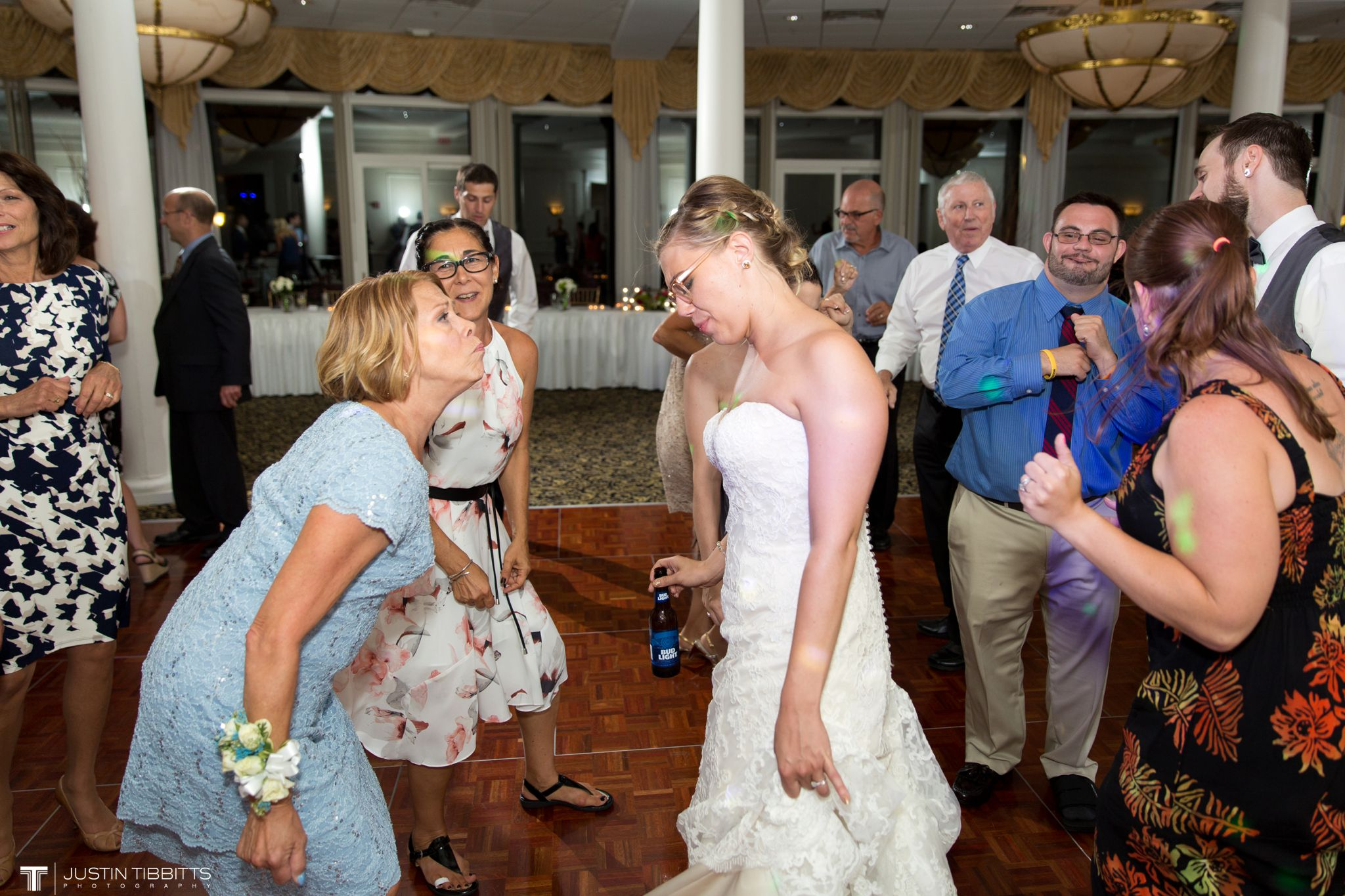 albany-country-club-wedding-photos-with-katherine-and-greg_0108