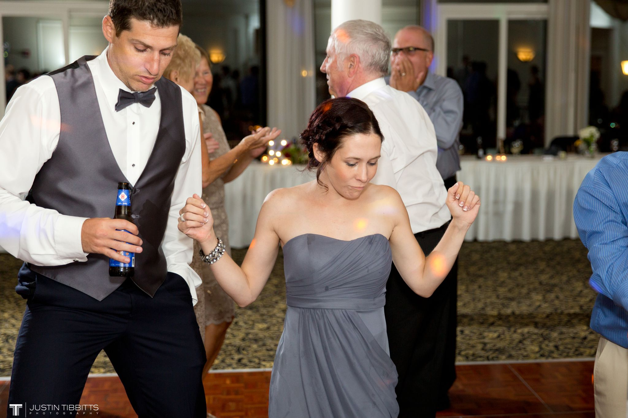 albany-country-club-wedding-photos-with-katherine-and-greg_0109
