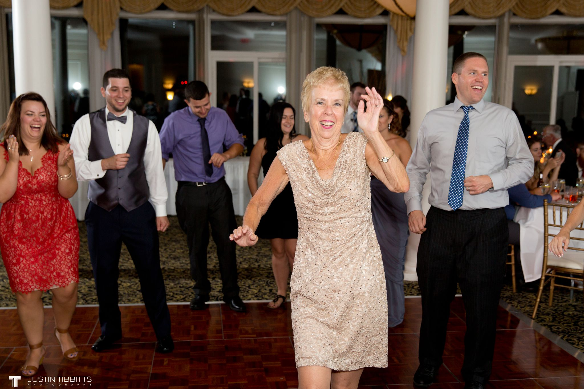 albany-country-club-wedding-photos-with-katherine-and-greg_0110