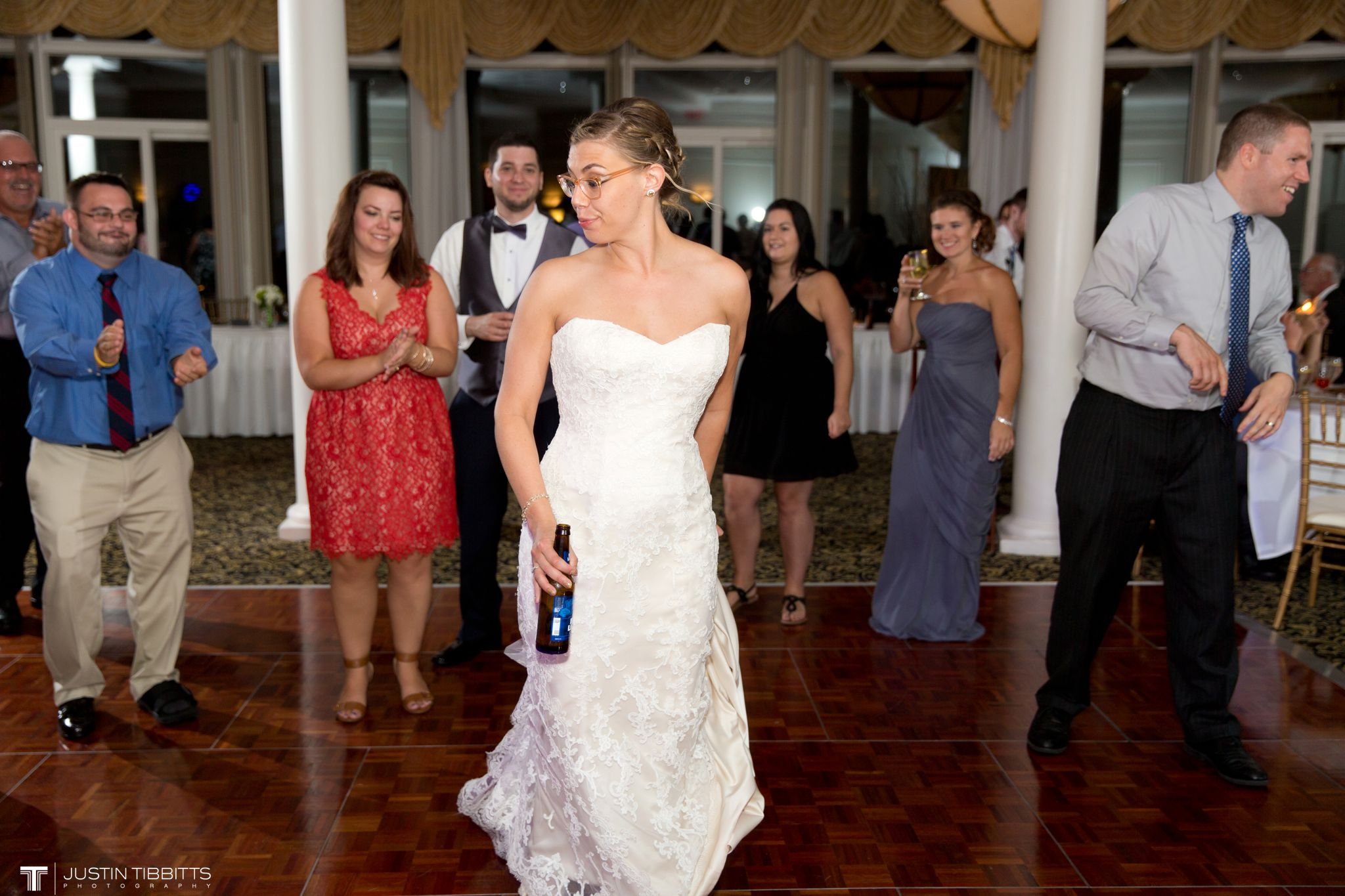 albany-country-club-wedding-photos-with-katherine-and-greg_0111