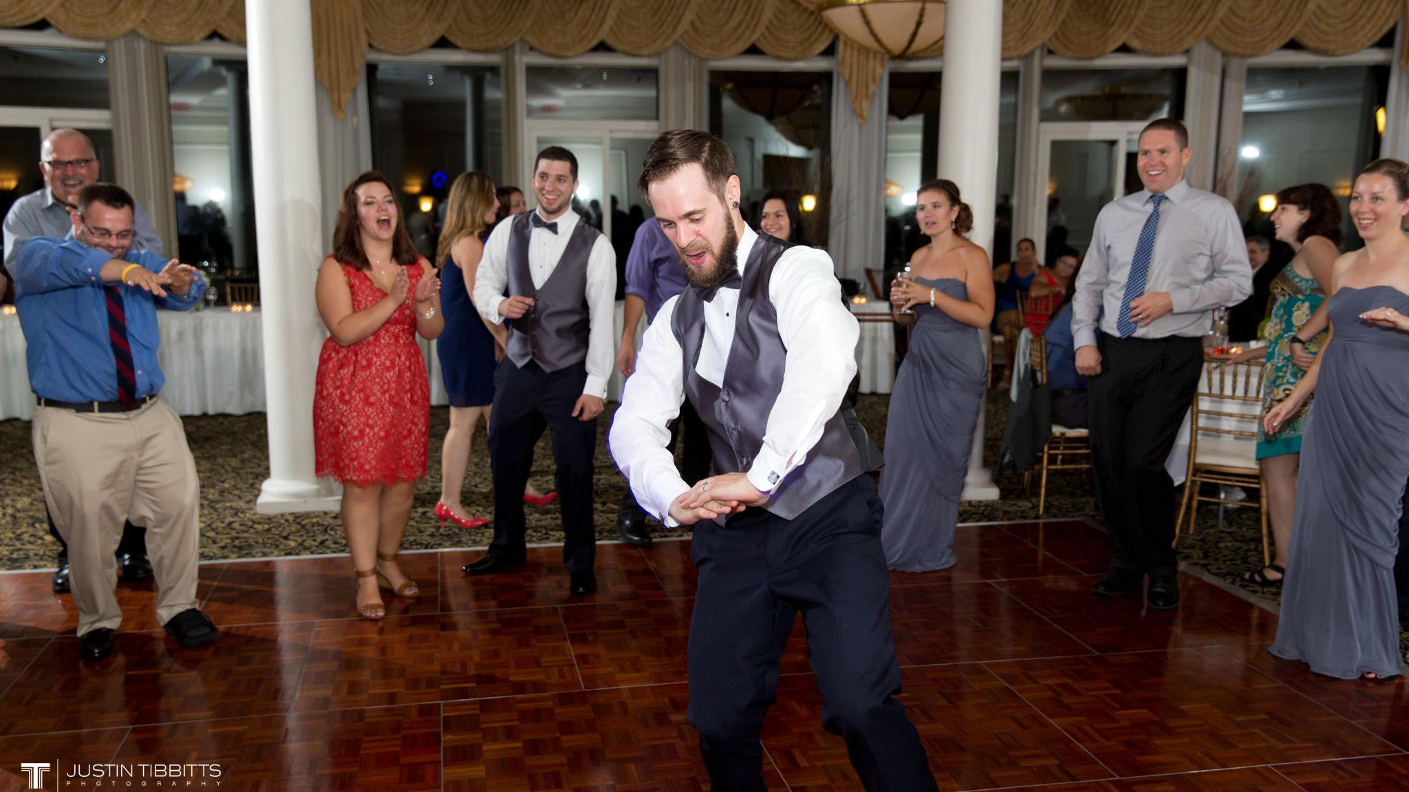 albany-country-club-wedding-photos-with-katherine-and-greg_0112