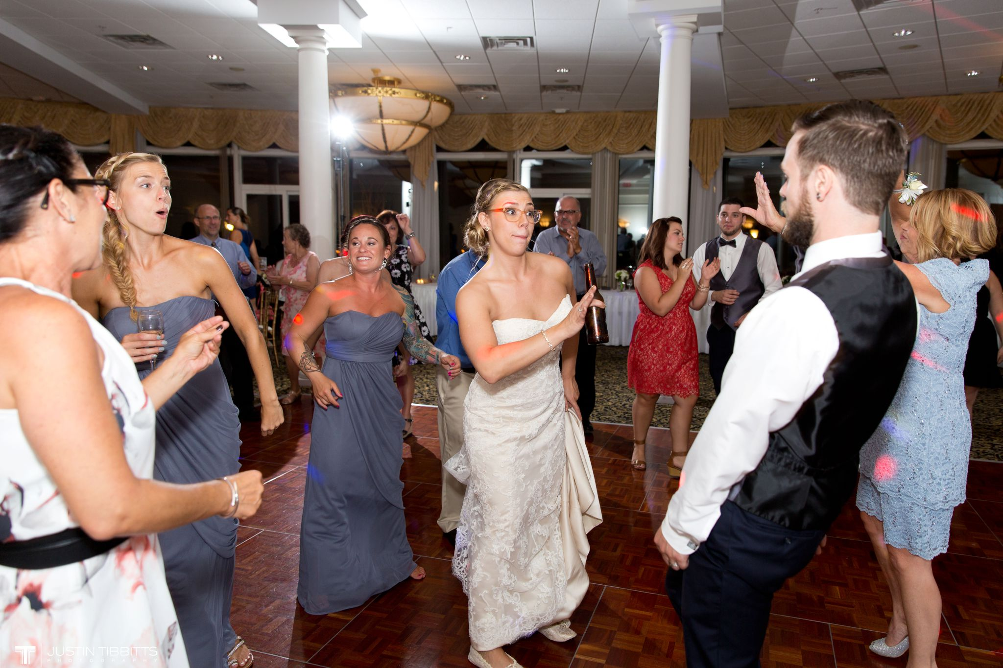 albany-country-club-wedding-photos-with-katherine-and-greg_0113