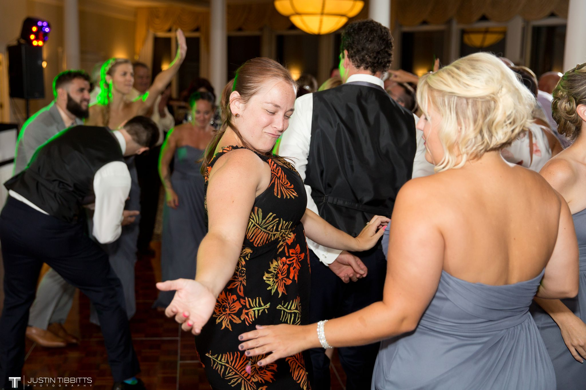 albany-country-club-wedding-photos-with-katherine-and-greg_0114