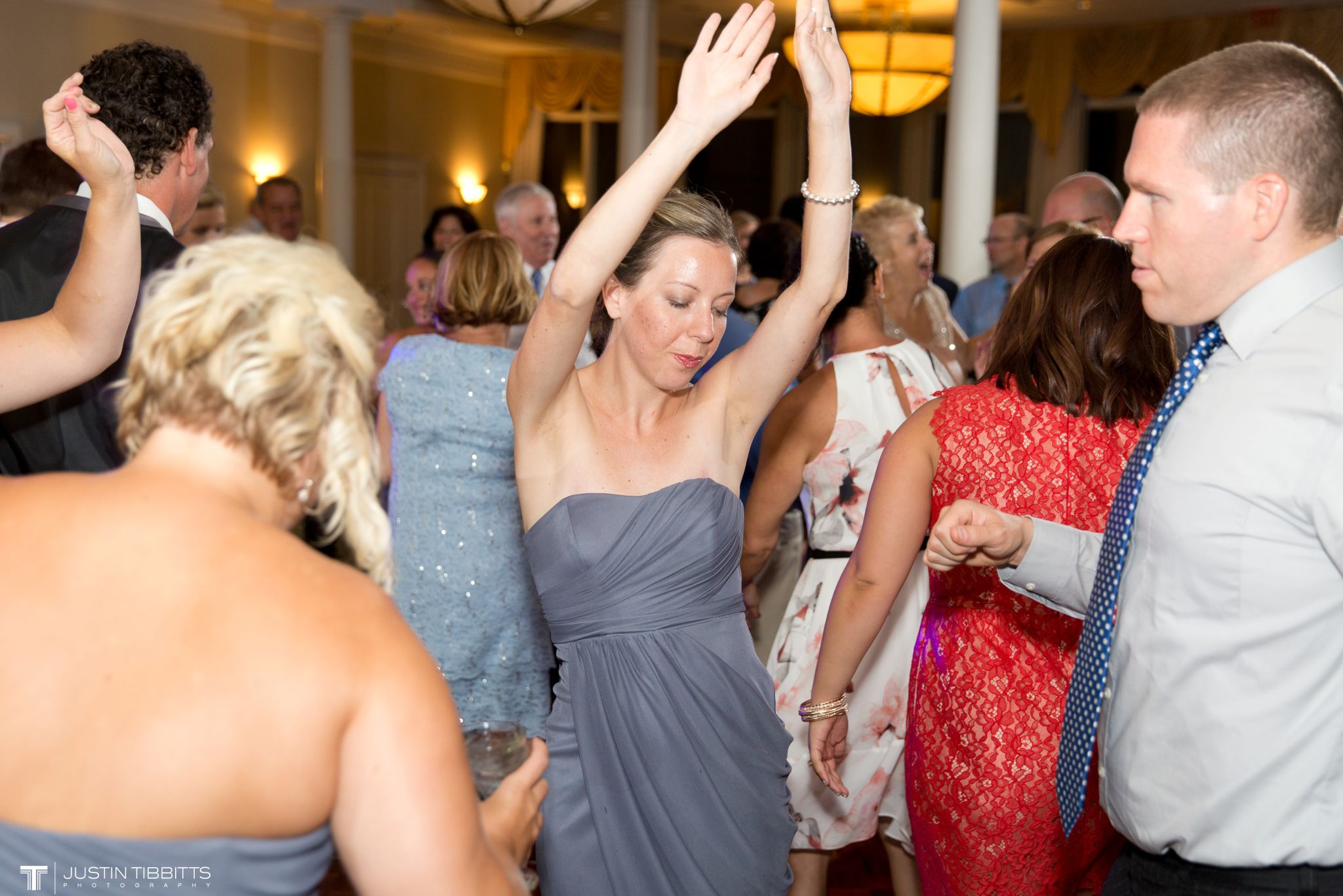 albany-country-club-wedding-photos-with-katherine-and-greg_0115