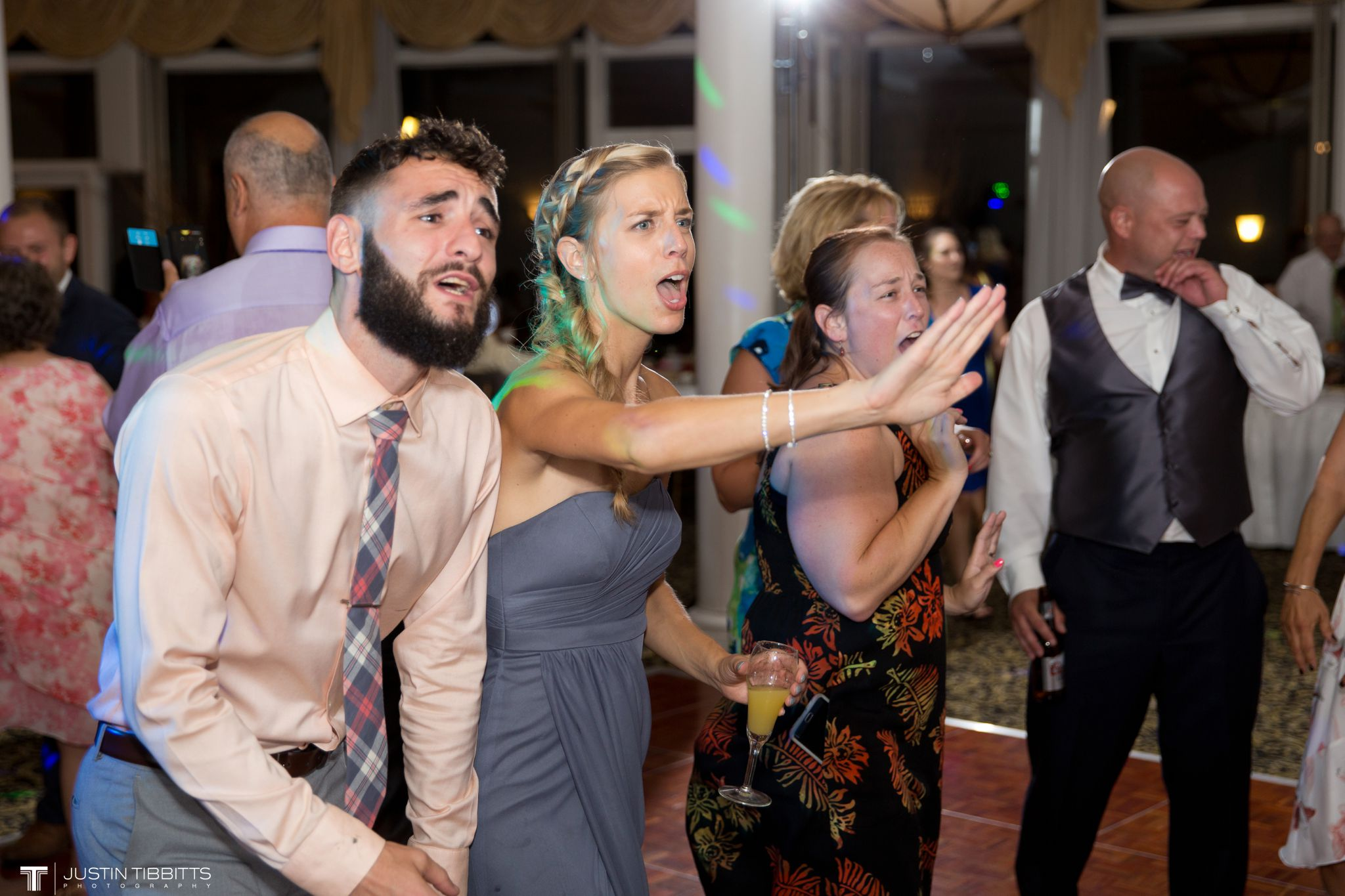 albany-country-club-wedding-photos-with-katherine-and-greg_0119