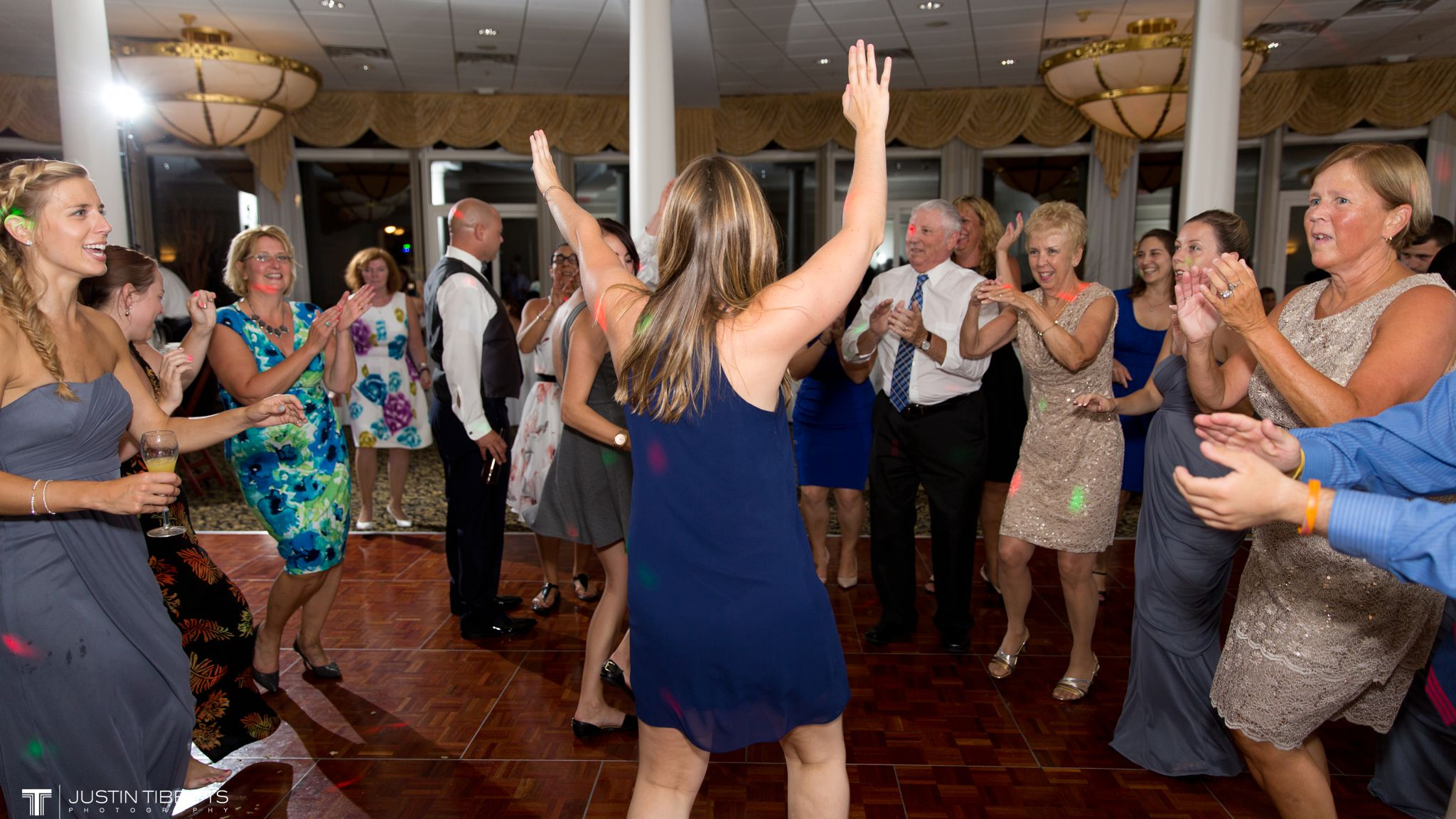 albany-country-club-wedding-photos-with-katherine-and-greg_0120