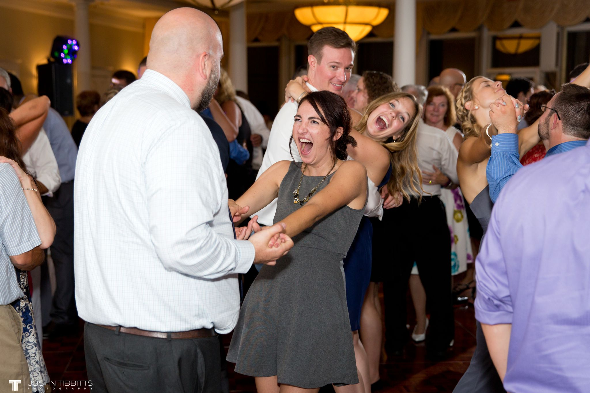 albany-country-club-wedding-photos-with-katherine-and-greg_0122